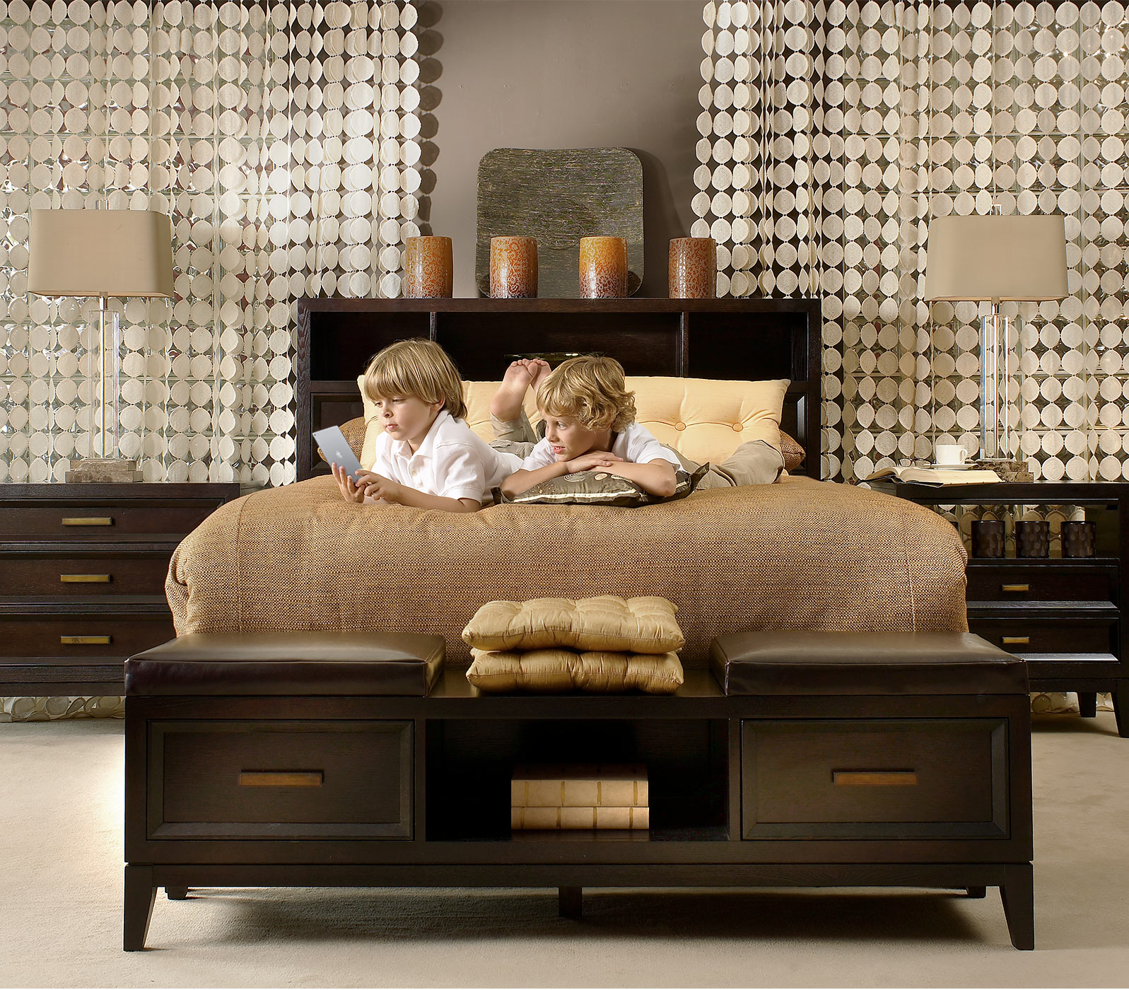 Advertising-Furniture-Photography-Bedroom-Children