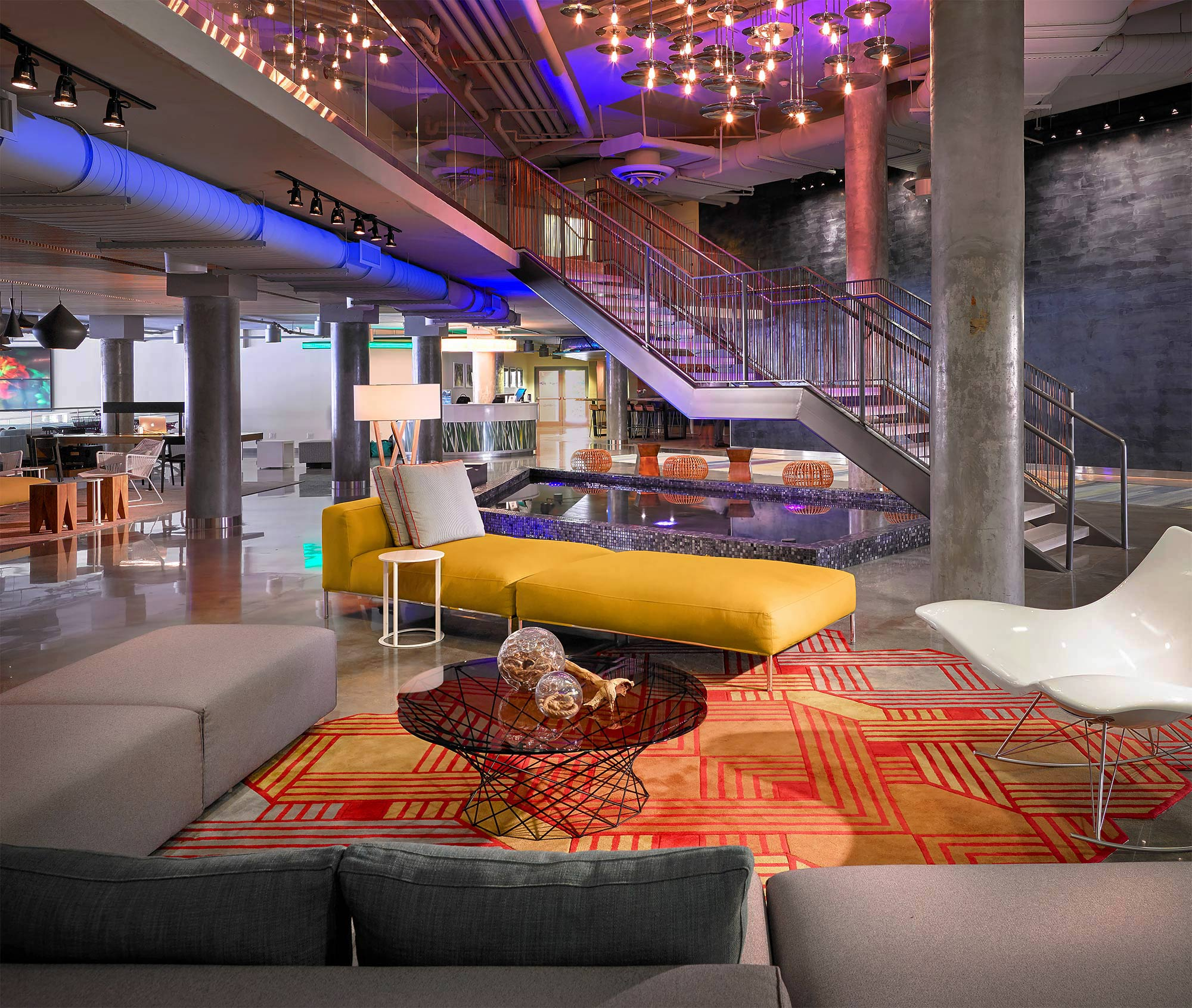 Aloft-Hotel-Miami-Beach-Lobby