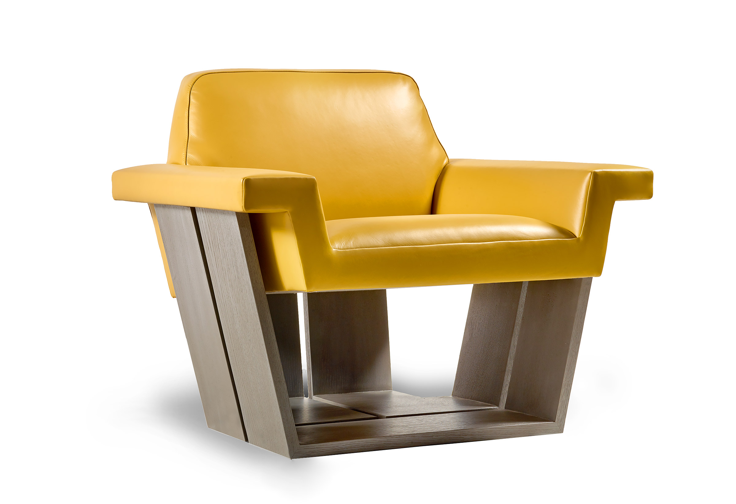 B-and-G-Design-Custom-Furniture-Chair