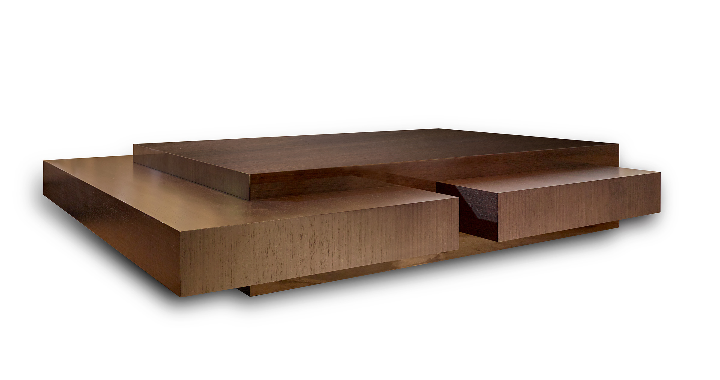 B-and-G-Design-Custom-Furniture-Coffee-Table