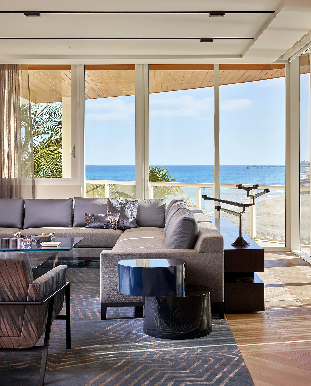 B-and-G-Design-Fort-Lauderdale-Living