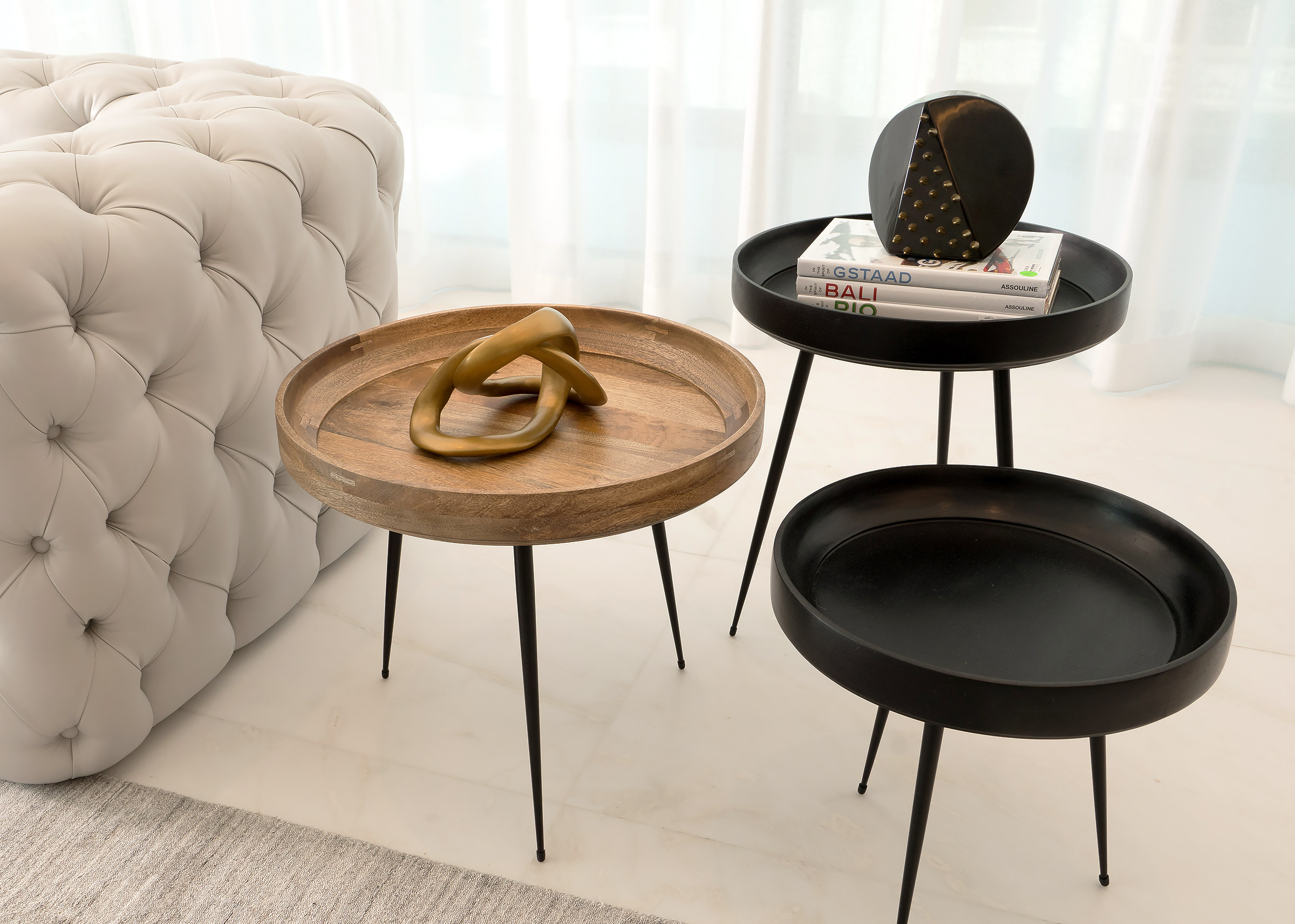 Bal-Harbour-Miami-Modern-Design-Tables
