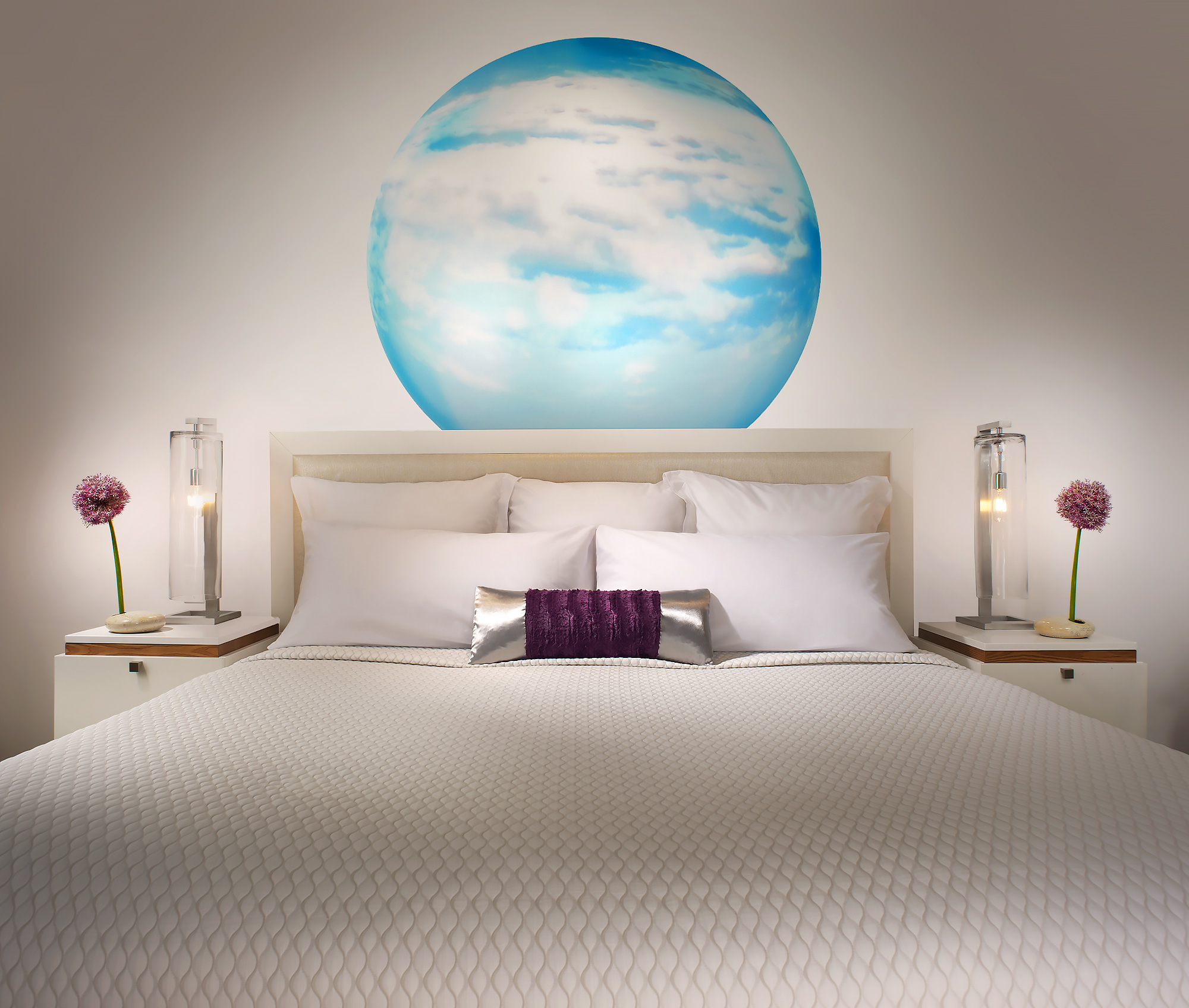 BlueMoon-Hotel-Marriott-Signature-Brand-Hotel-Miami-Beach