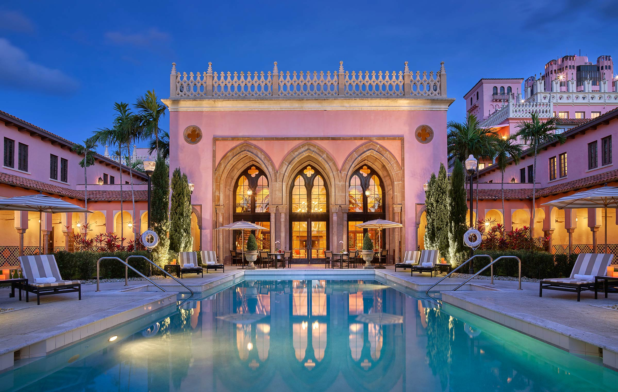 Boca-Raton-Resort-Pool-Spa