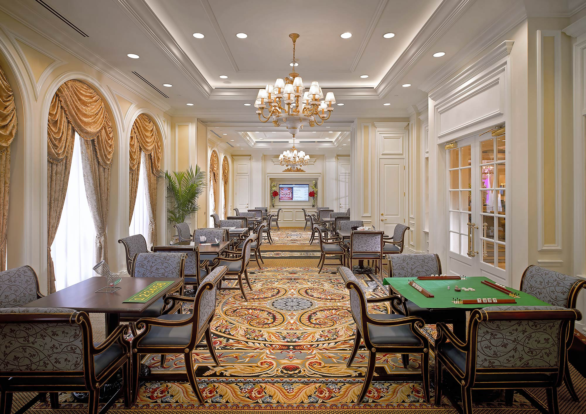 Card-Room-Interior-Resort-Photography