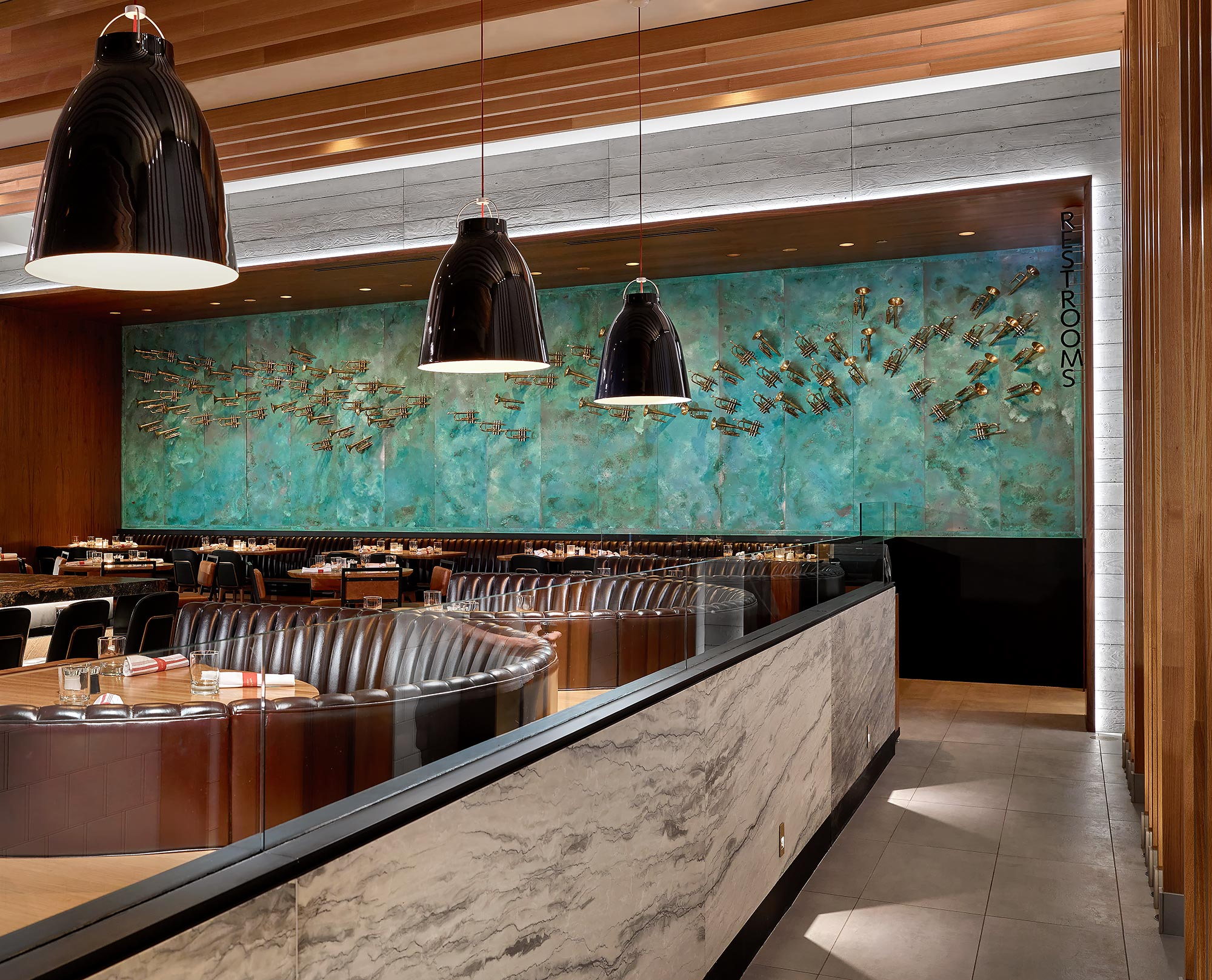 Chicago-Restaurant-Earls-Jazz-Interior-Design