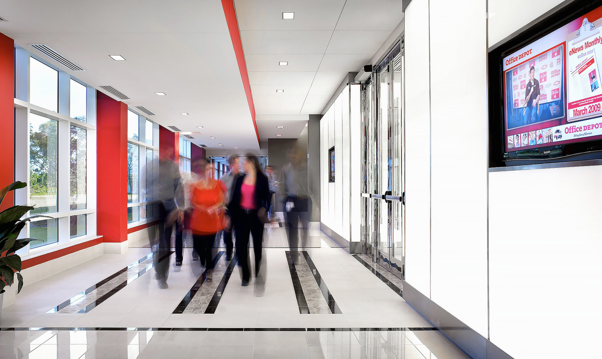 Commercial-Interior-Architecture-Photography-Office-Depot