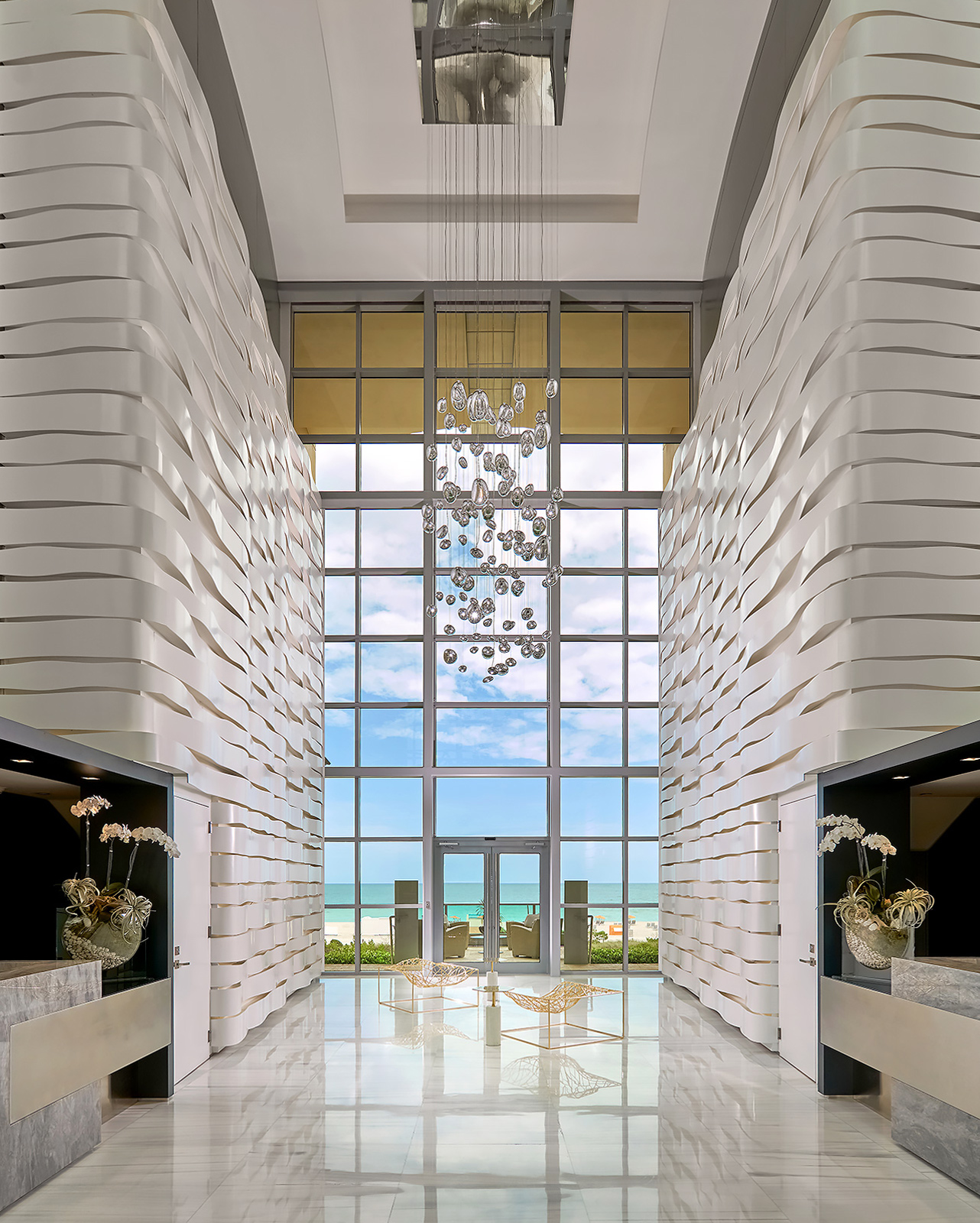 Villagio-South-Beach-Lobby