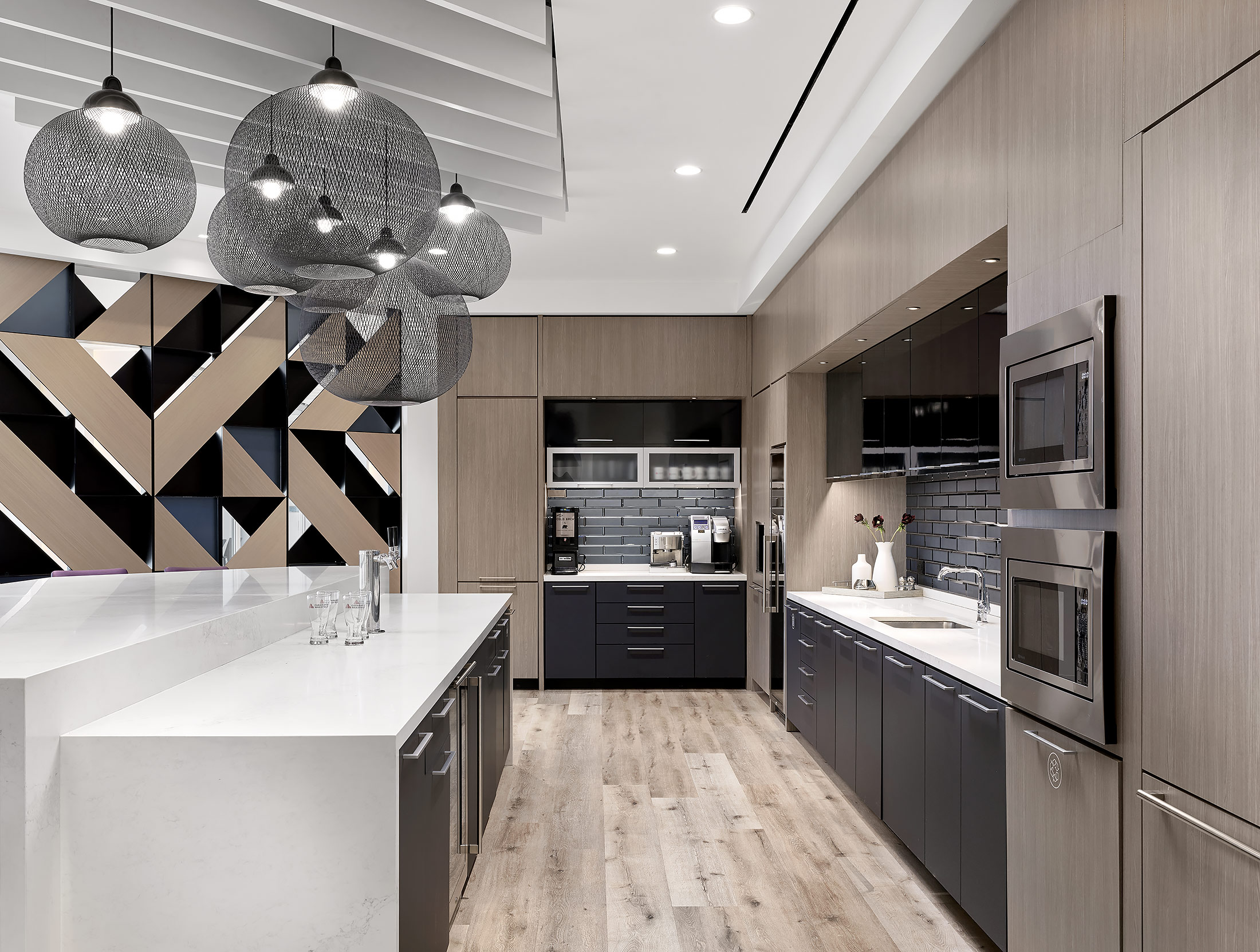 Cushman-Wakefield-Corporate-Kitchen