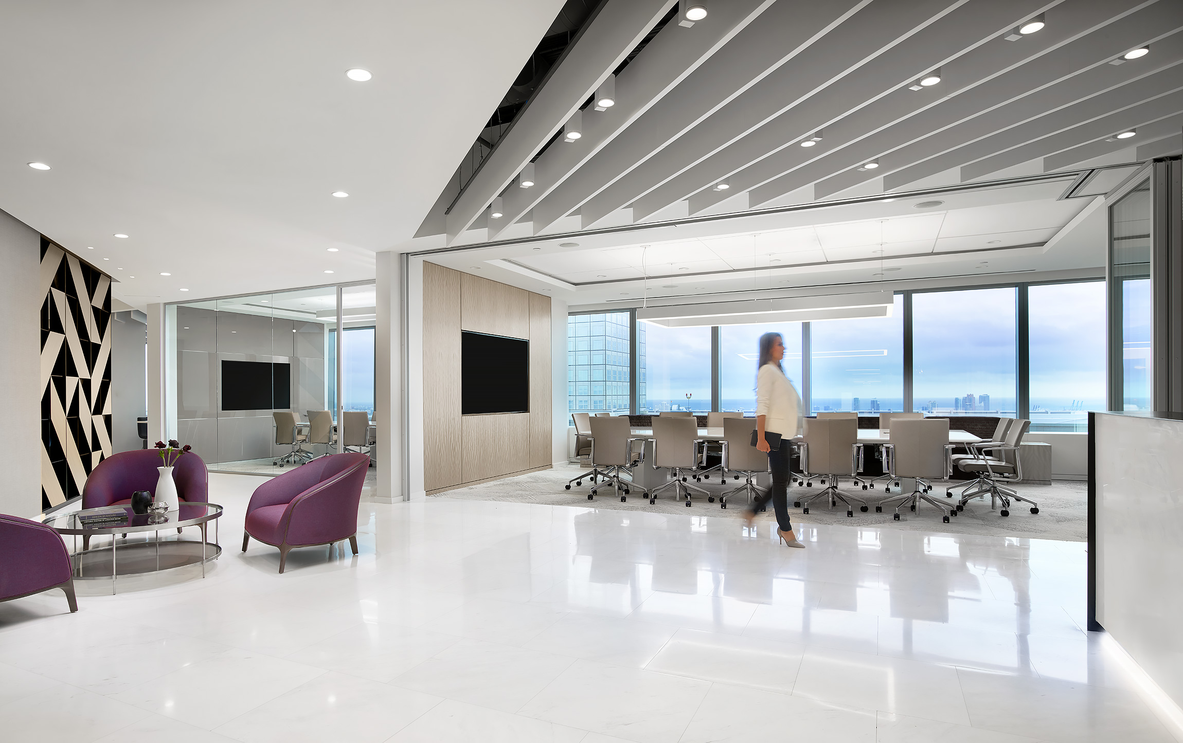 Cushman-Wakefield-Office-Miami