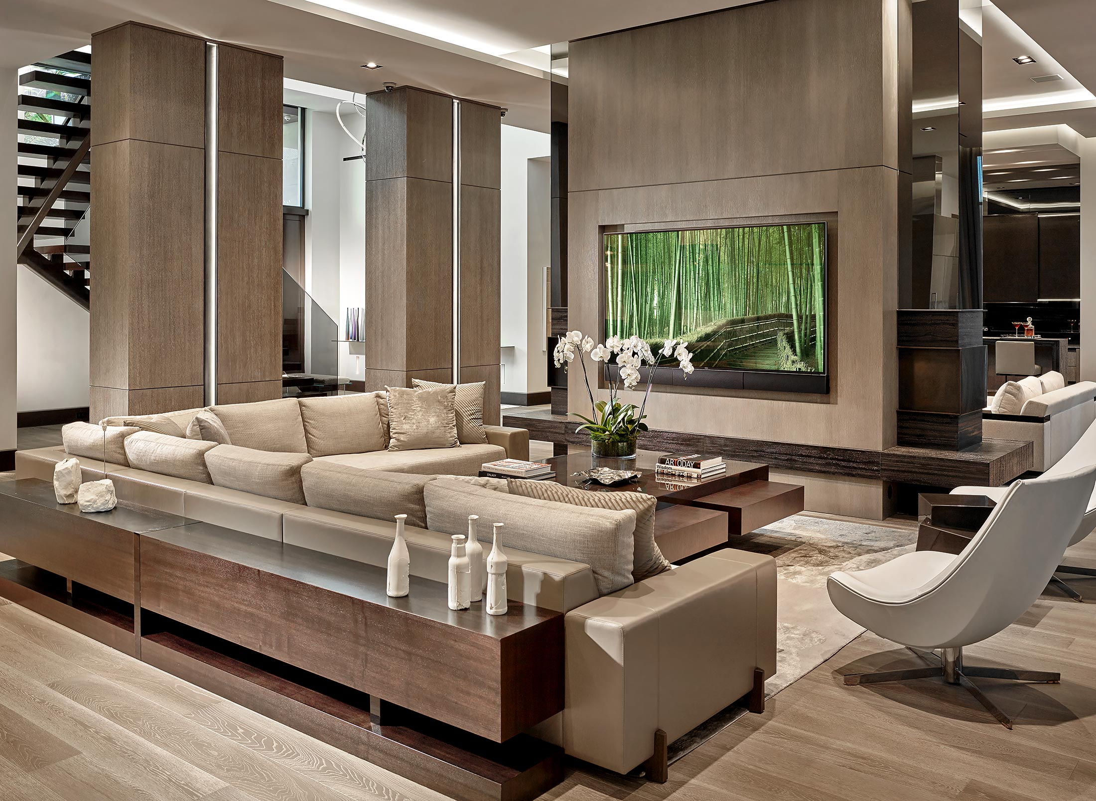 Family-Room-Residential-Interior-Fort-Lauderdale