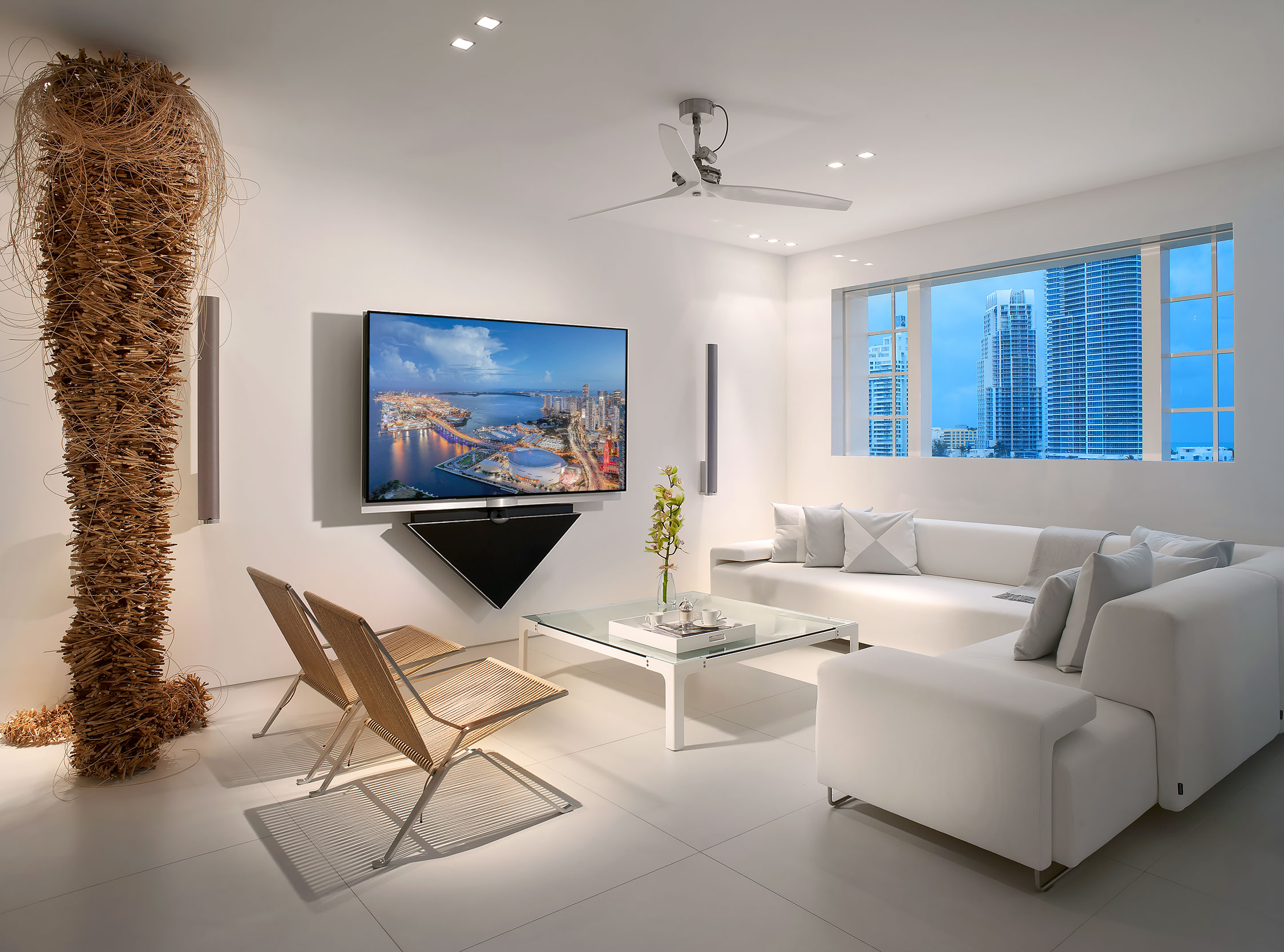 Fisher-Island-Contemporary-Media-Room