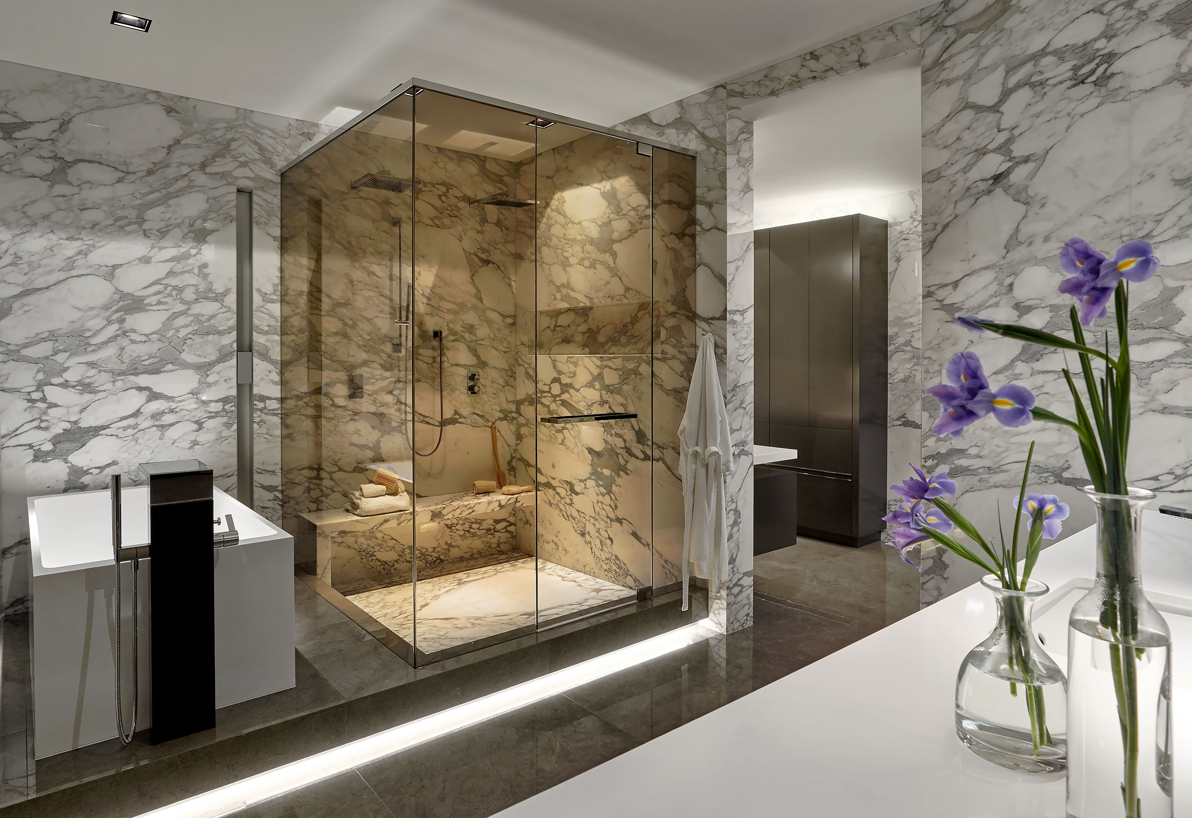 Fort-Lauderdale-Bath-Shower-Design-B-and-G-Design