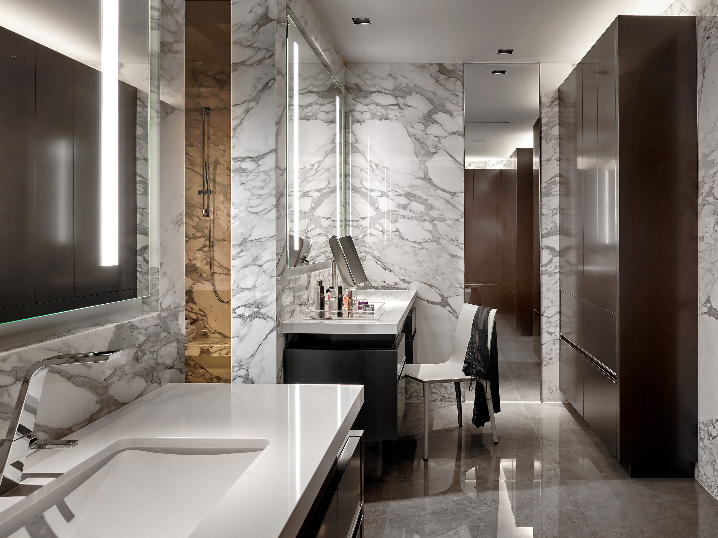 Fort-Lauderdale-Bathroom-Design-B-and-G-Design