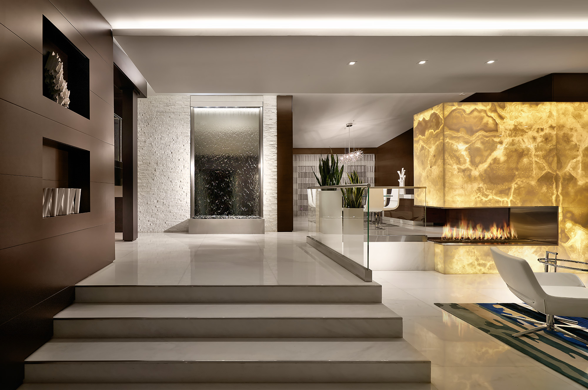 South-Florida-Entry-Foyer-Interior-Pepe-Calderin-Design-Miami