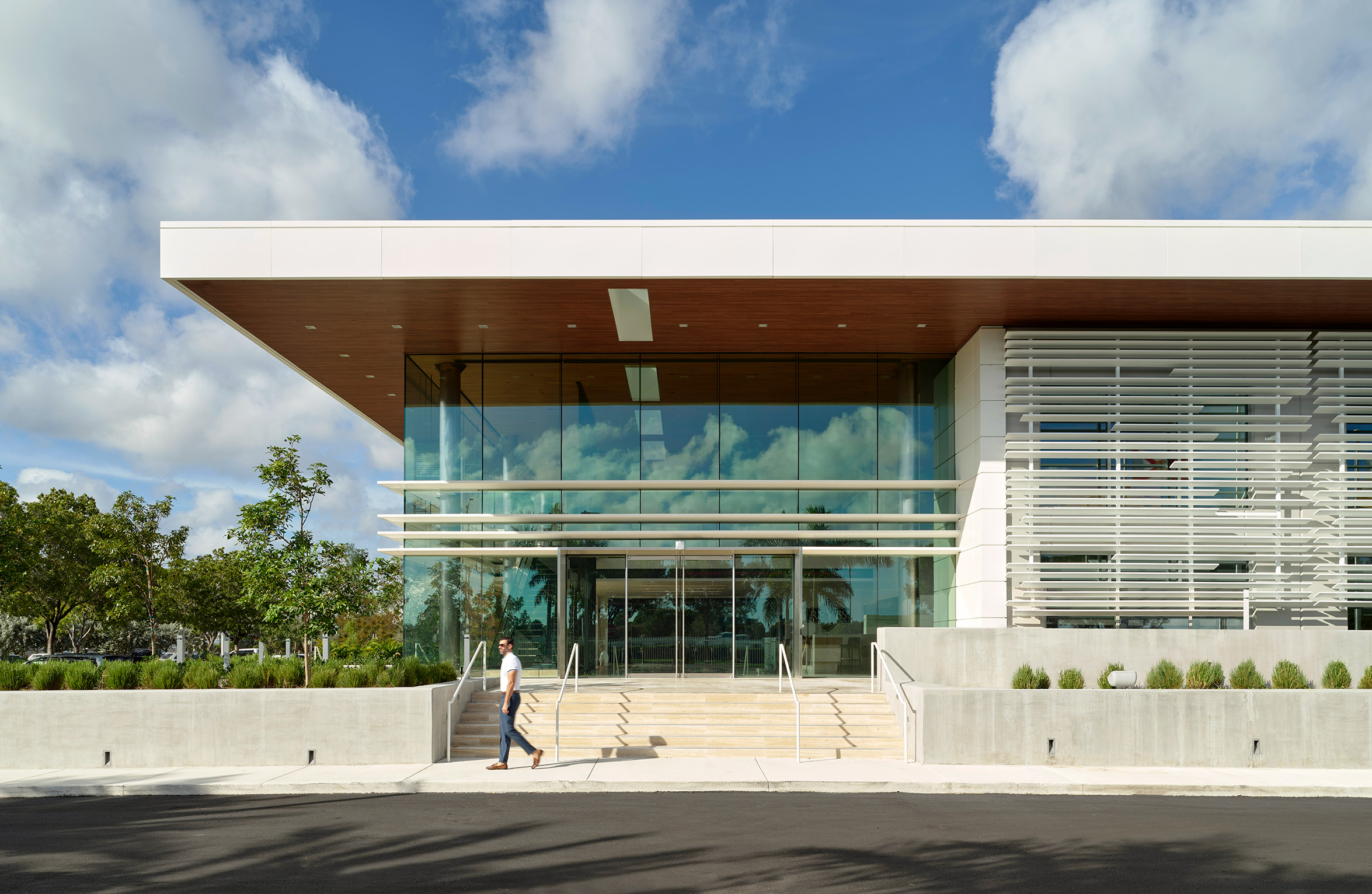 Gensler-Design-Architecture-Gold-Coast-Exterior