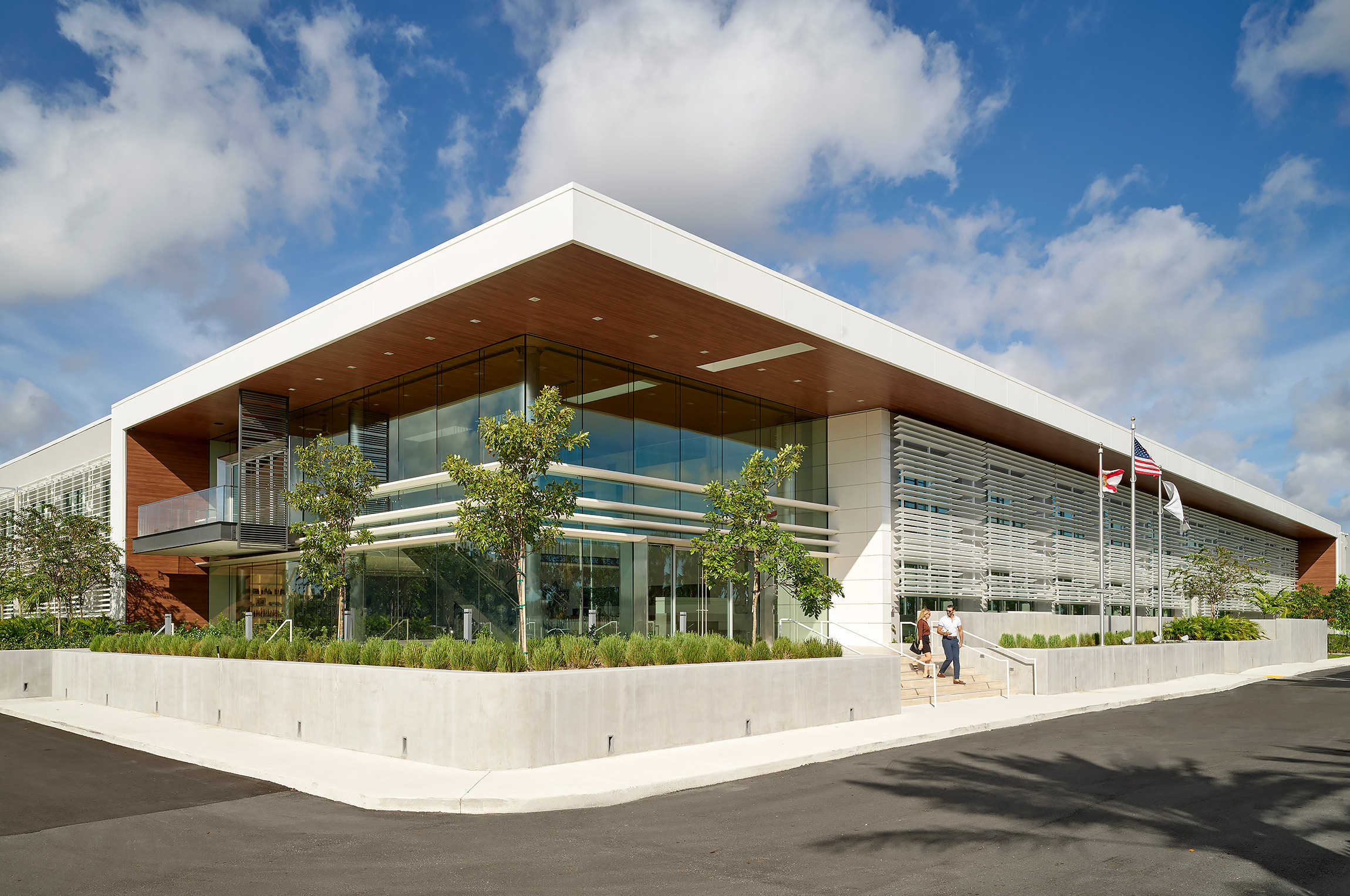 Gensler-Design-Architecture-Gold-Coast-Front