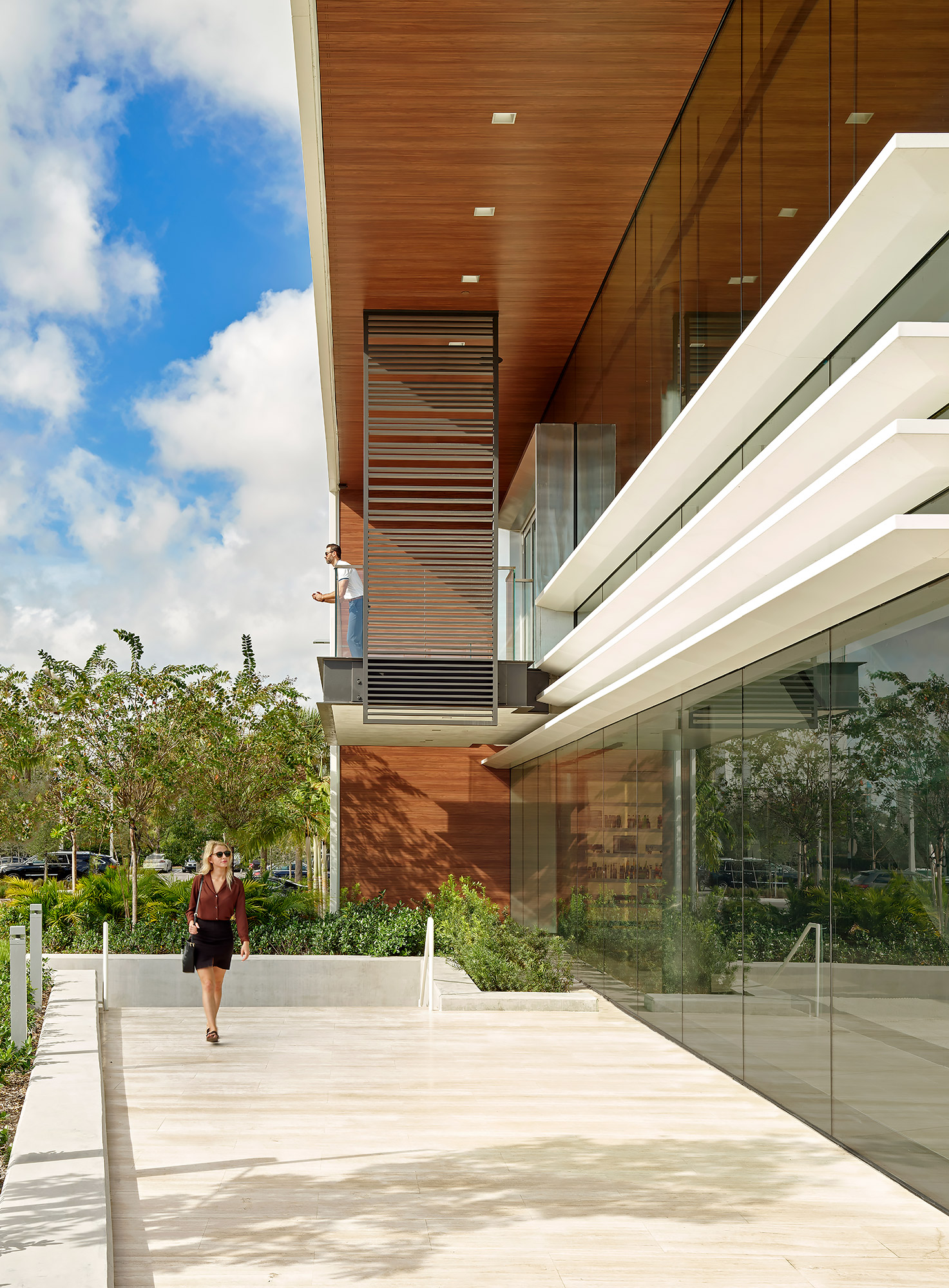 Gensler-Design-Architecture-Gold-Coast-Walkway