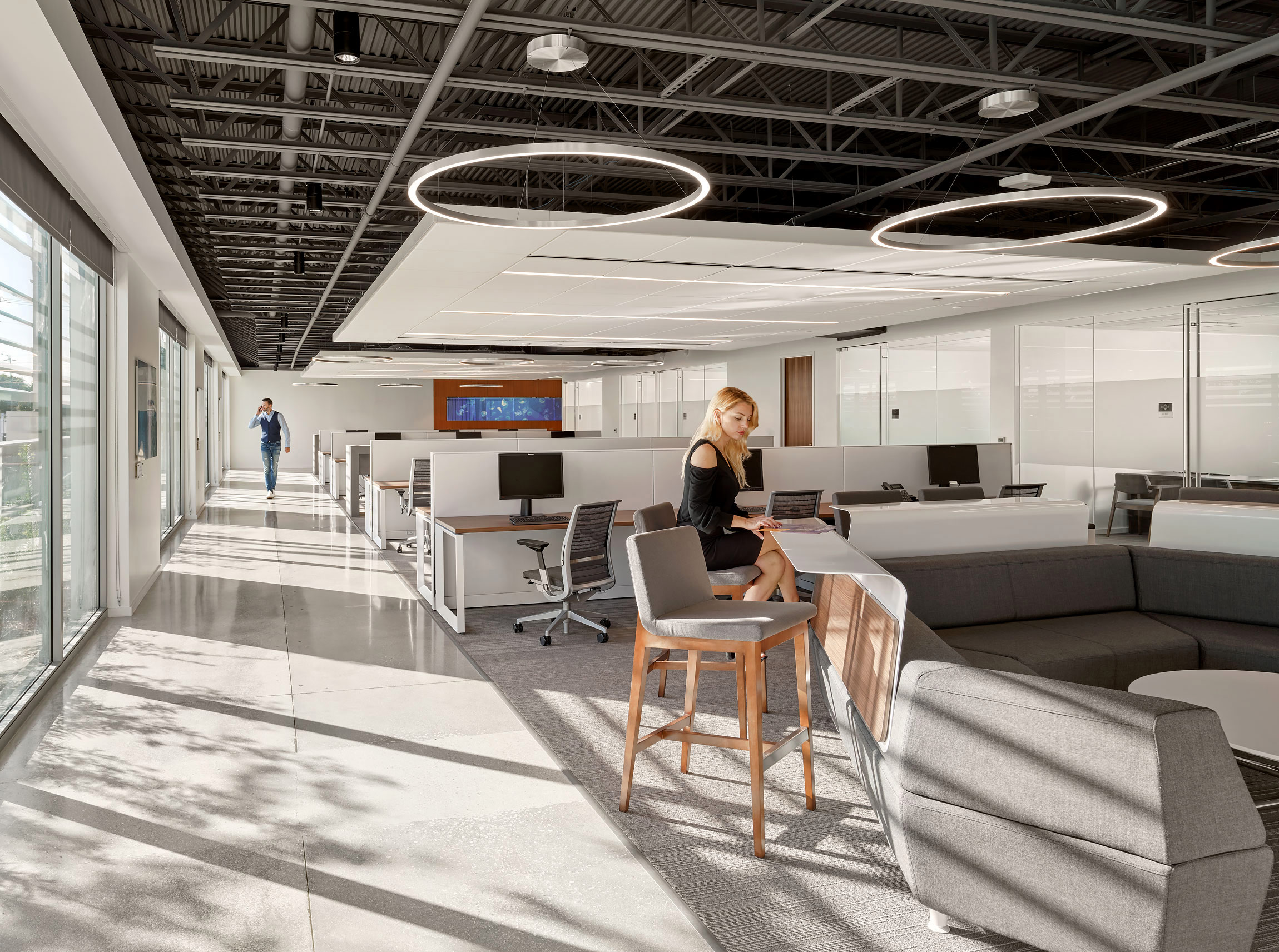Gensler-Design-Architecture-Gold-Coast-Workspace