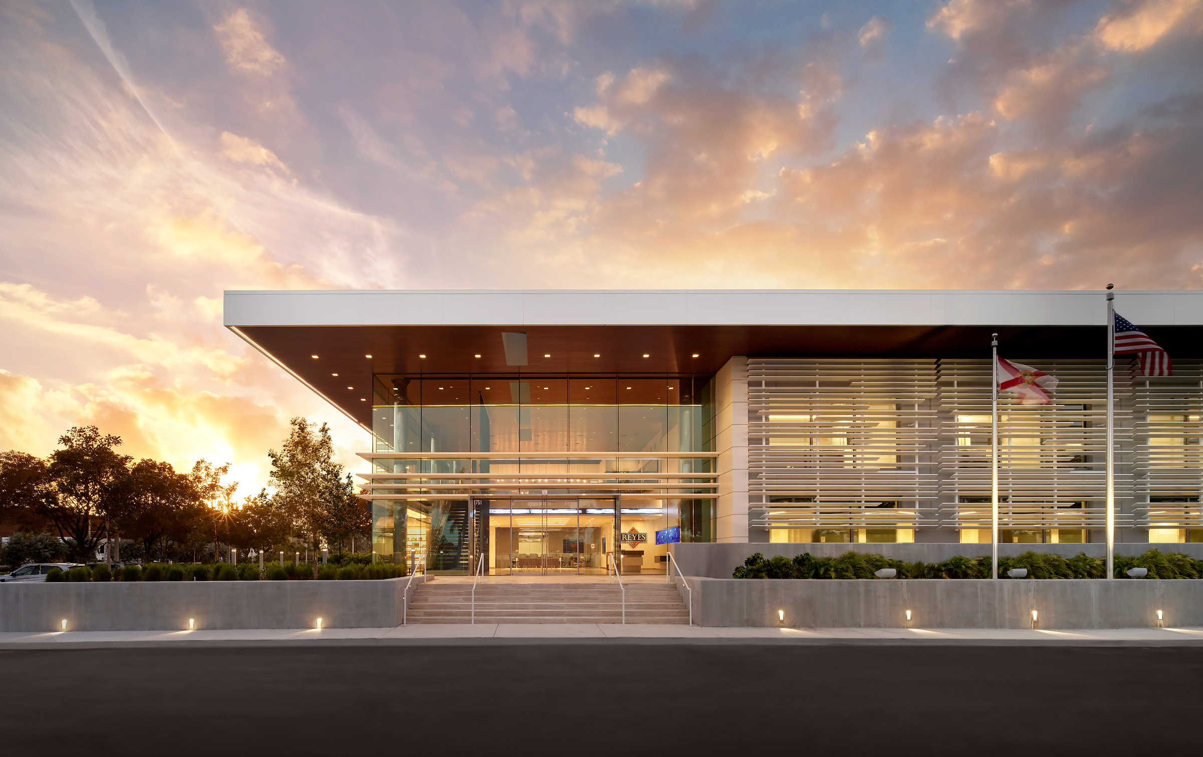 Gensler-Design-Architecture-South-Florida