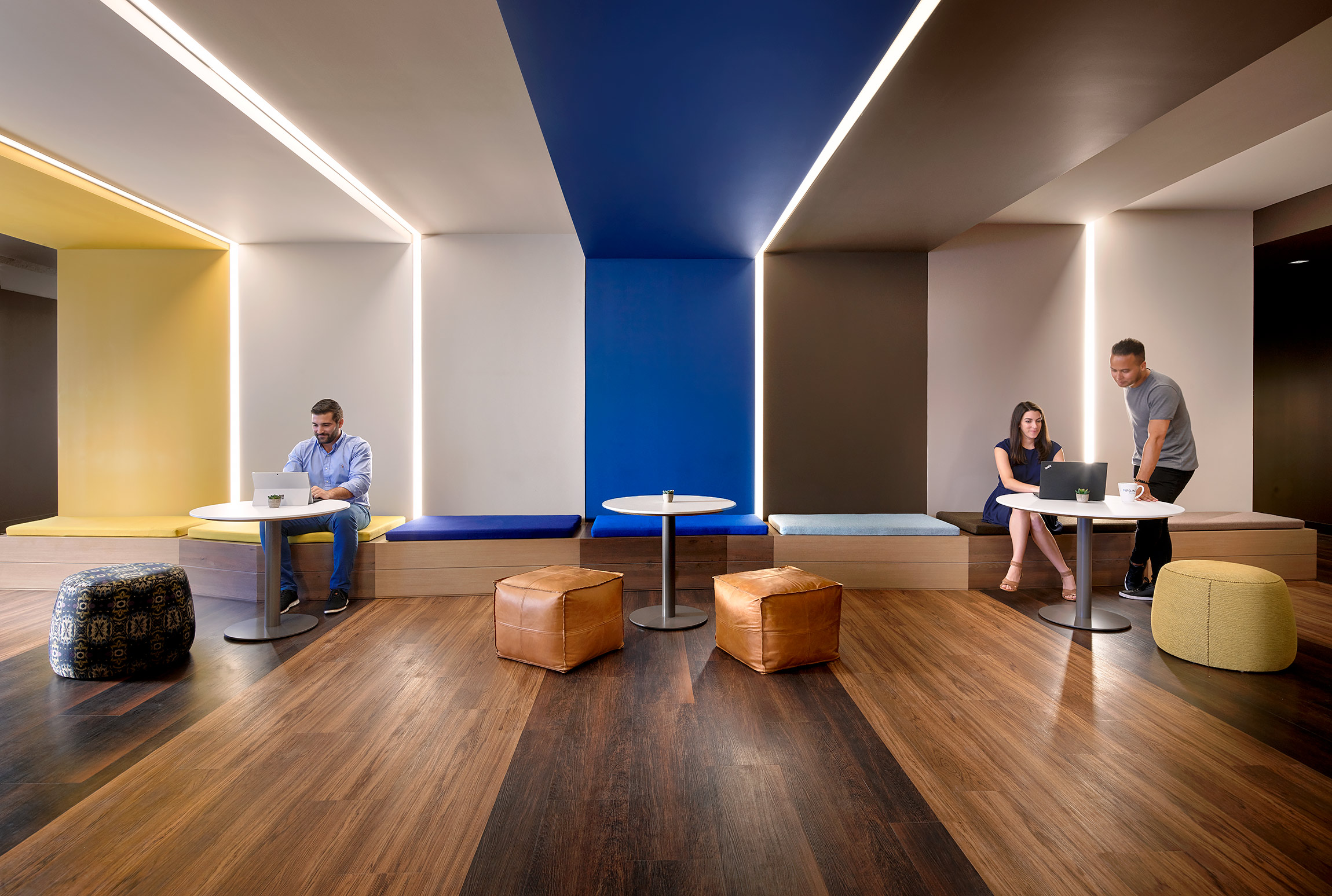 Gensler-Pipeline_Lobby-Workspace