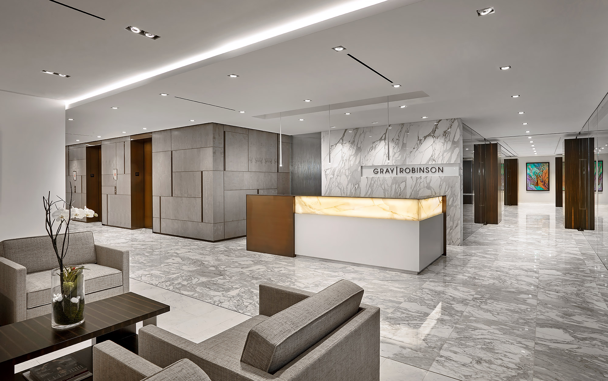 Gray-Robinson-Reception-Commercial-Interior-Design