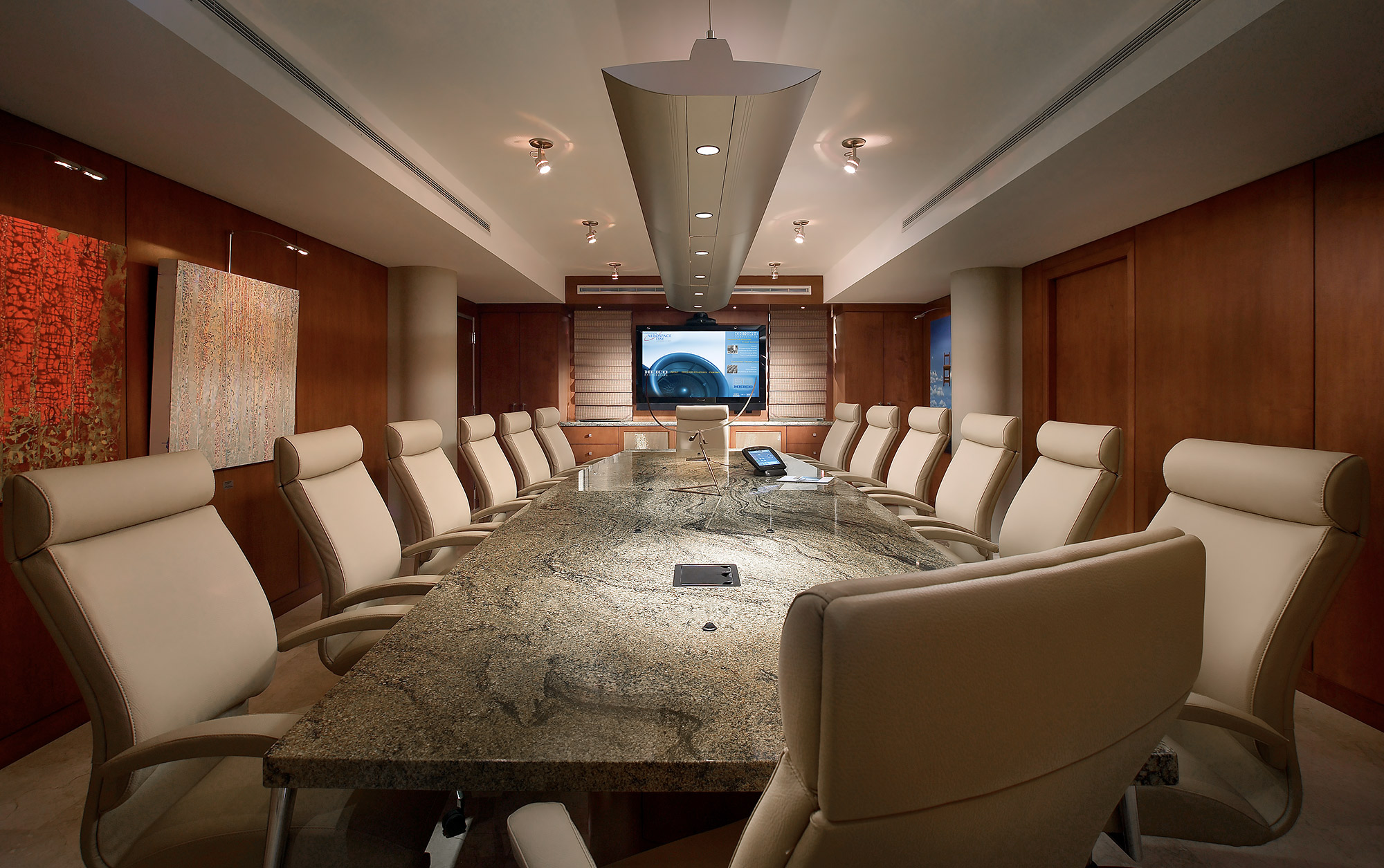 Heico-Conference-Room-Miami-Interior-Design-Photography