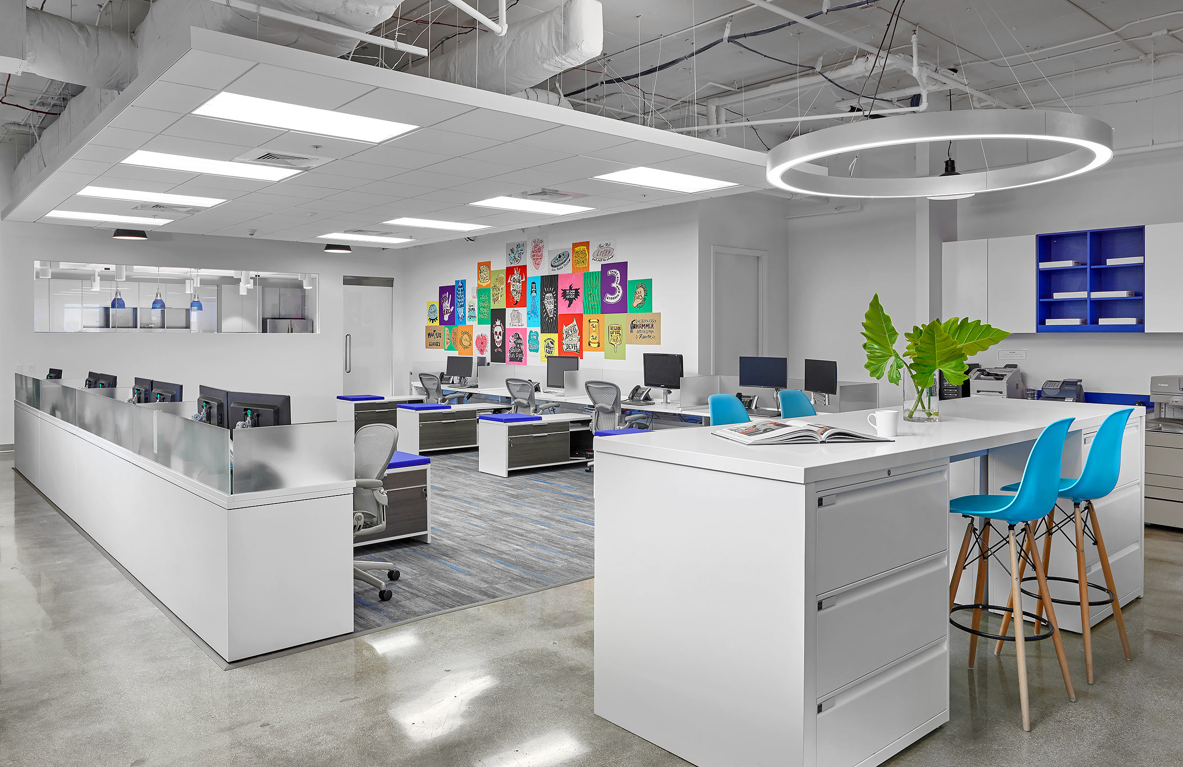 Hemisphere-Office-Workspace-Miami