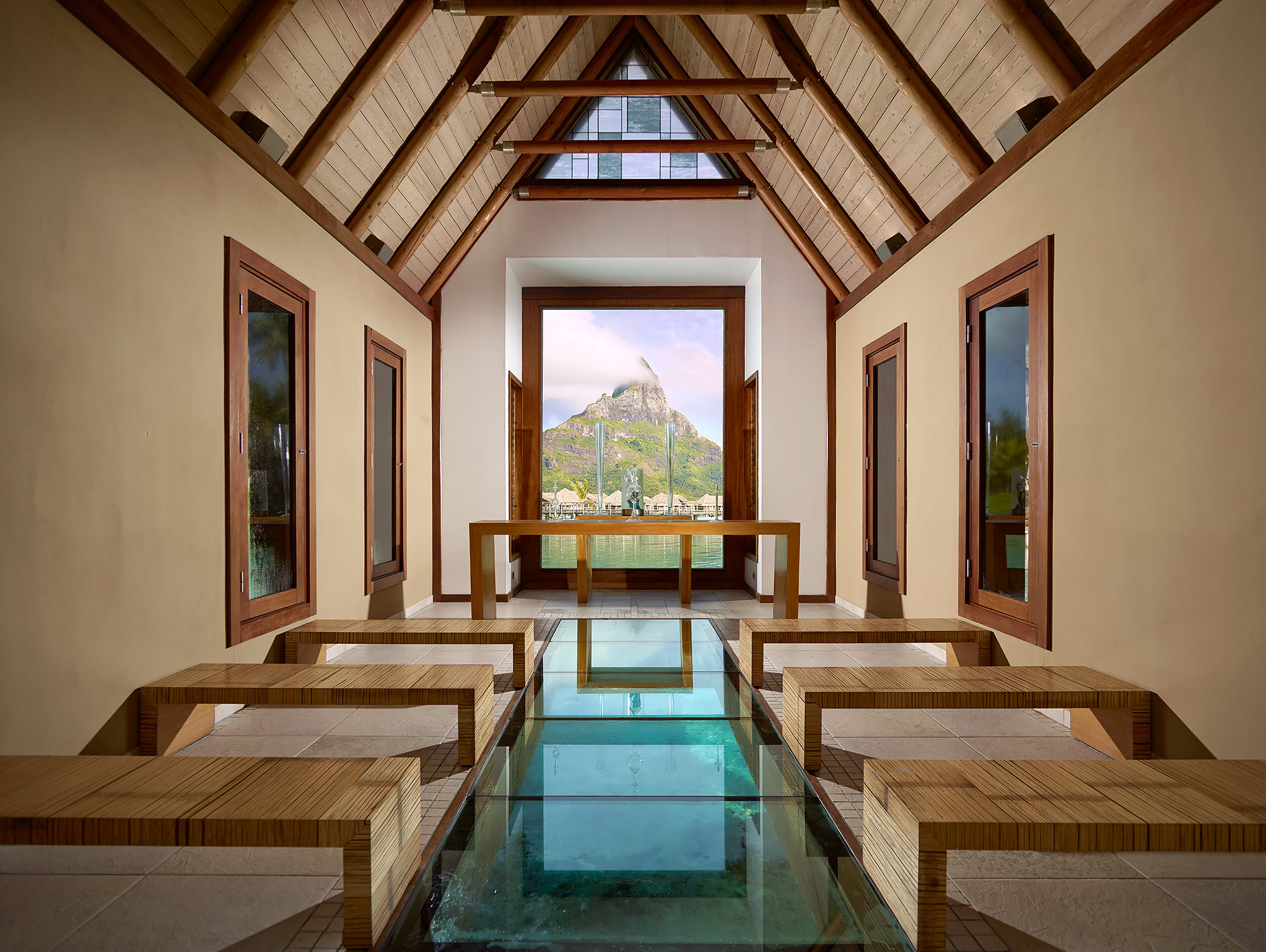 InterContinental-Resort-Bora-Bora-Thalasso-Chapel
