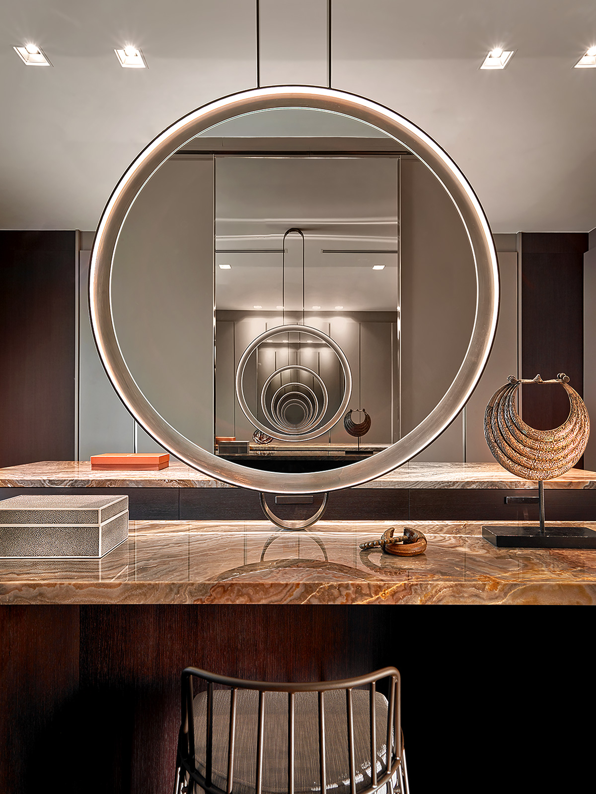 Interior-Photography-Mirror