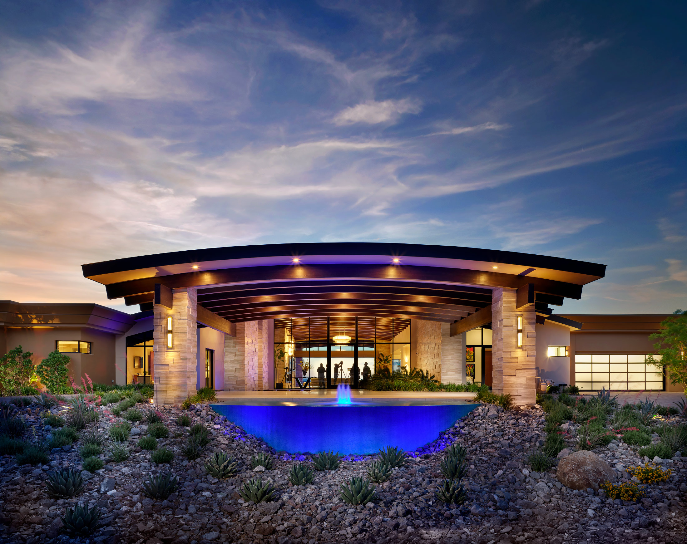 Las-Vegas-Workshop-Sunwest-Custom-Homes
