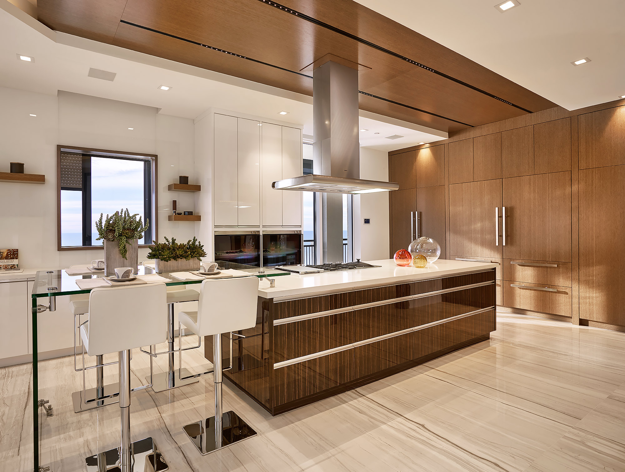 Luxury-Real-Estate-Photography-Kitchen-2