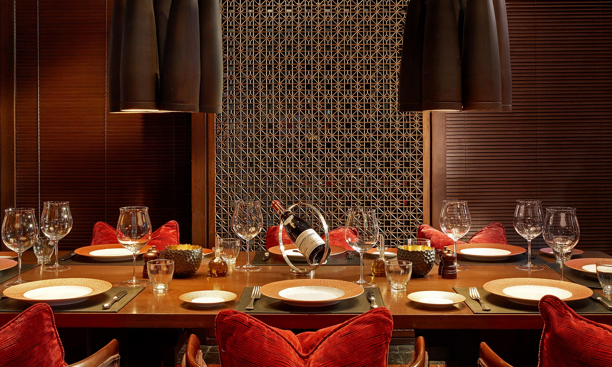Luxury-Resort-Photography-Dining-The-Setai-Miami-Beach