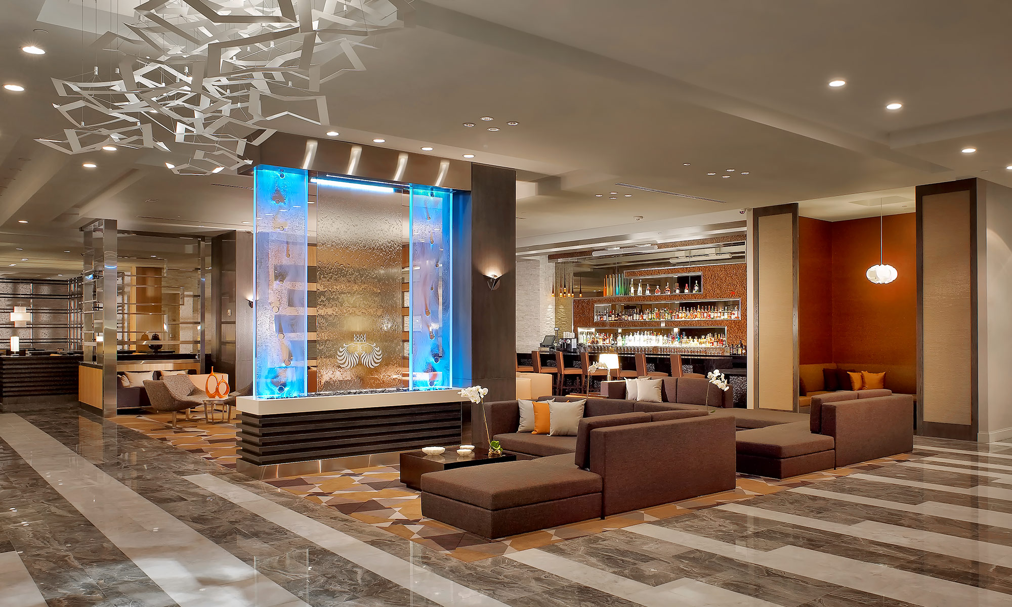 Luxury-Resort-Photography-EB-Hotel-Miami-Lobby