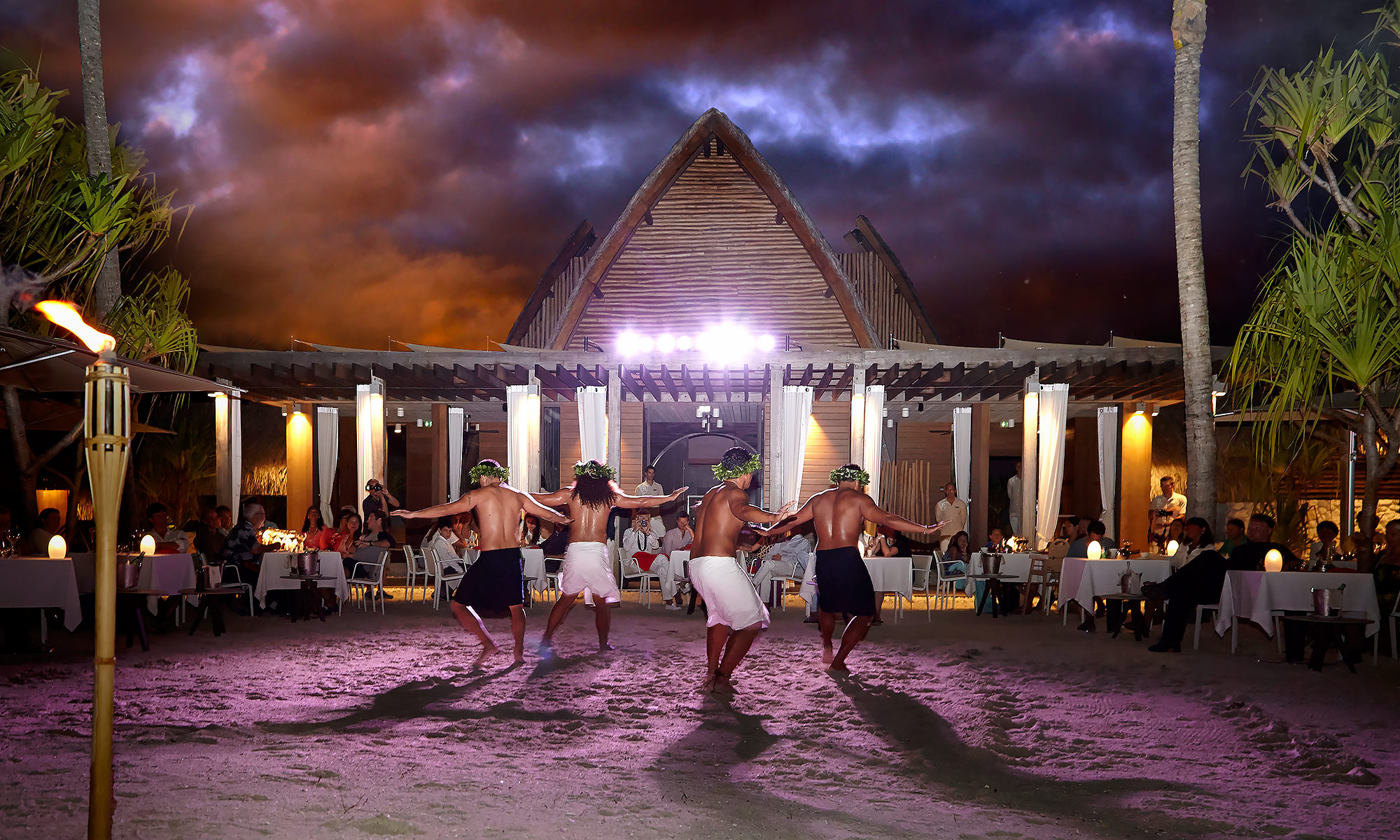 Luxury-Resort-Photography-Tahiti-Show