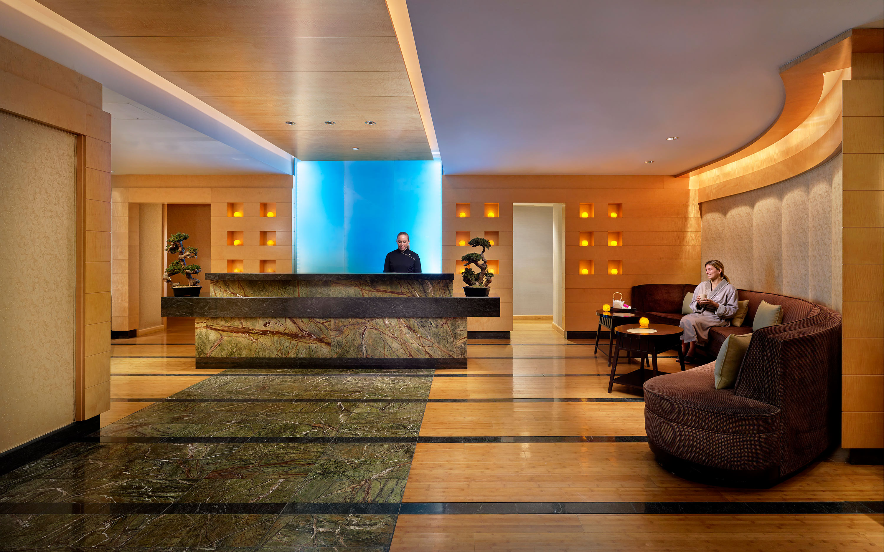 Mandarin-Oriental-Boston-Spa