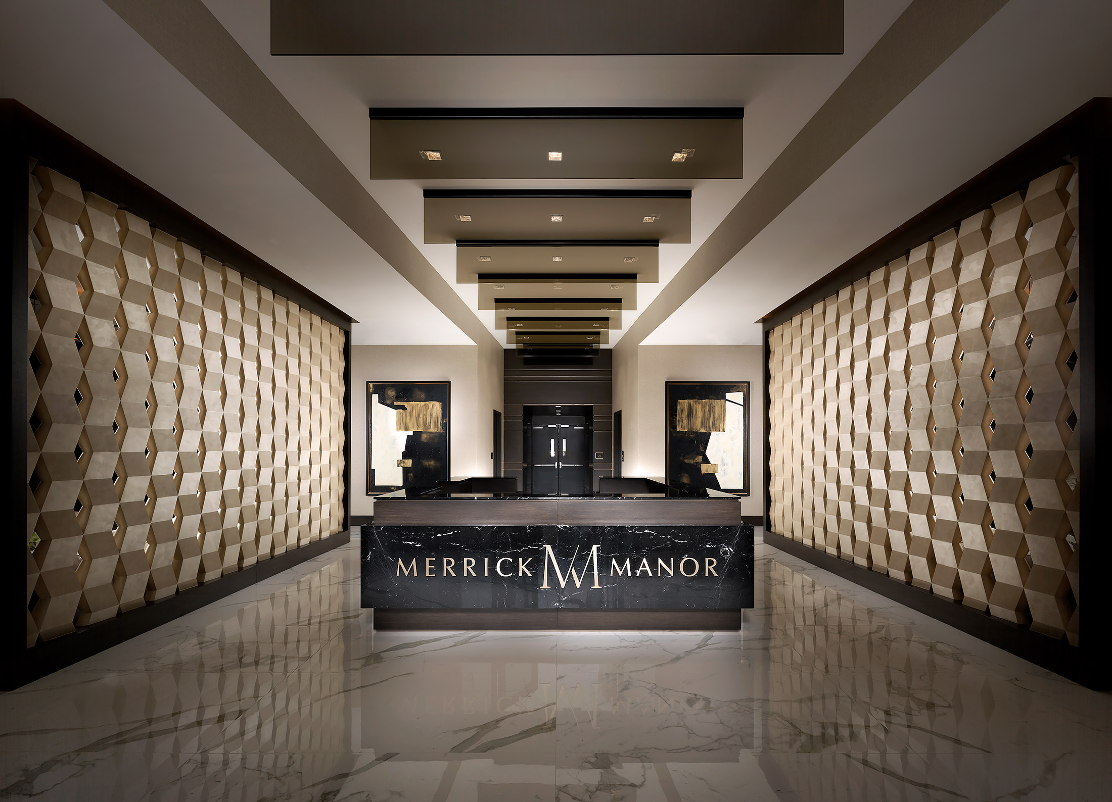 Merrick-Manor-Entry-Lobby
