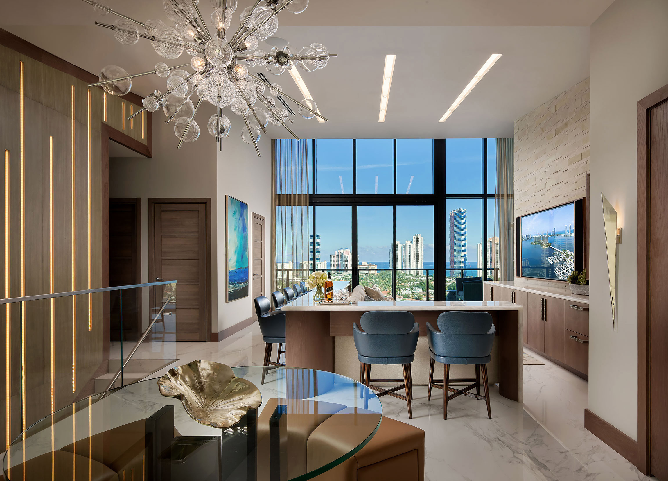 Miami-Luxury-Residence-Media-View-Prive