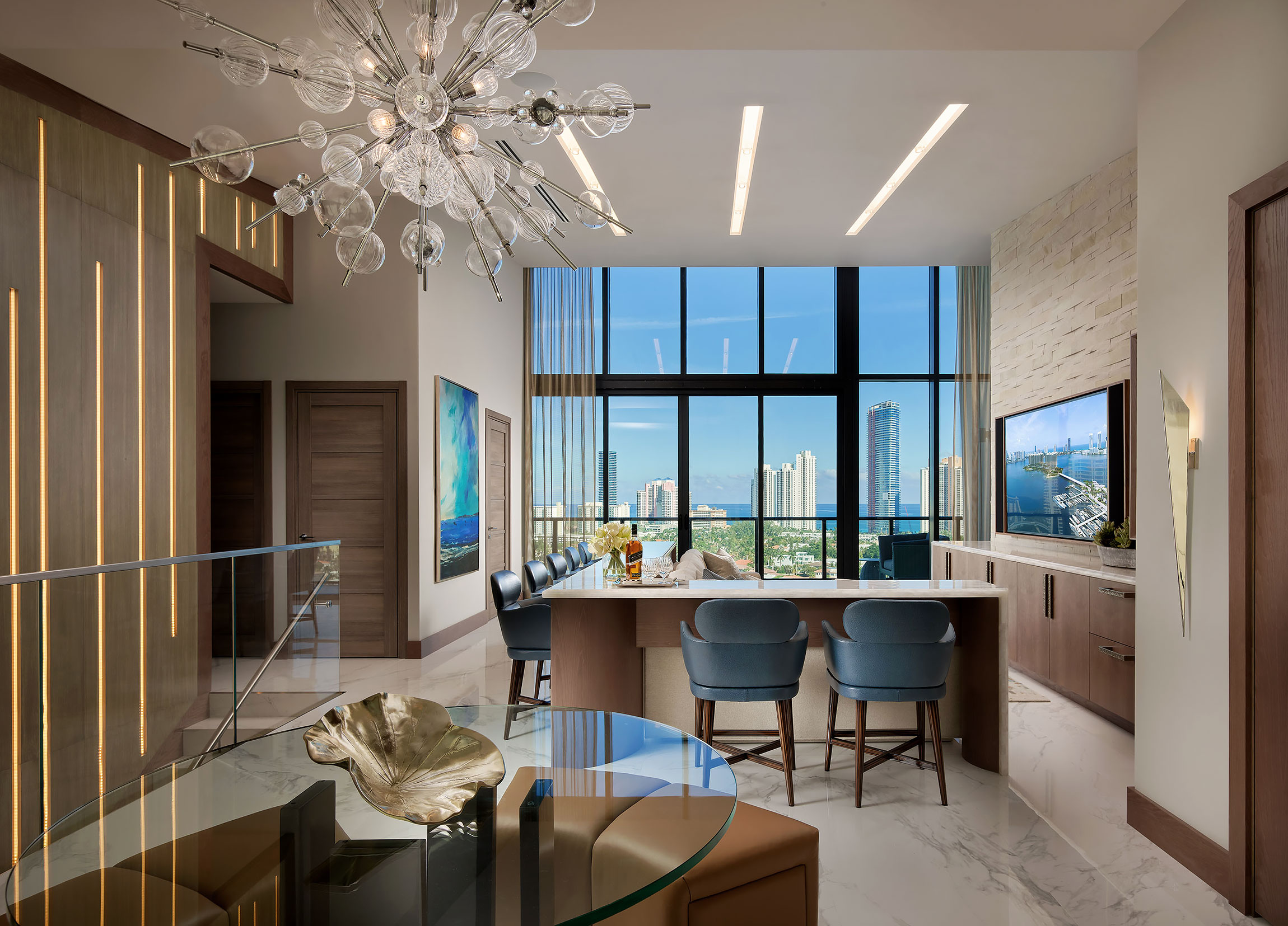 Miami-Luxury-Residence-Media-View