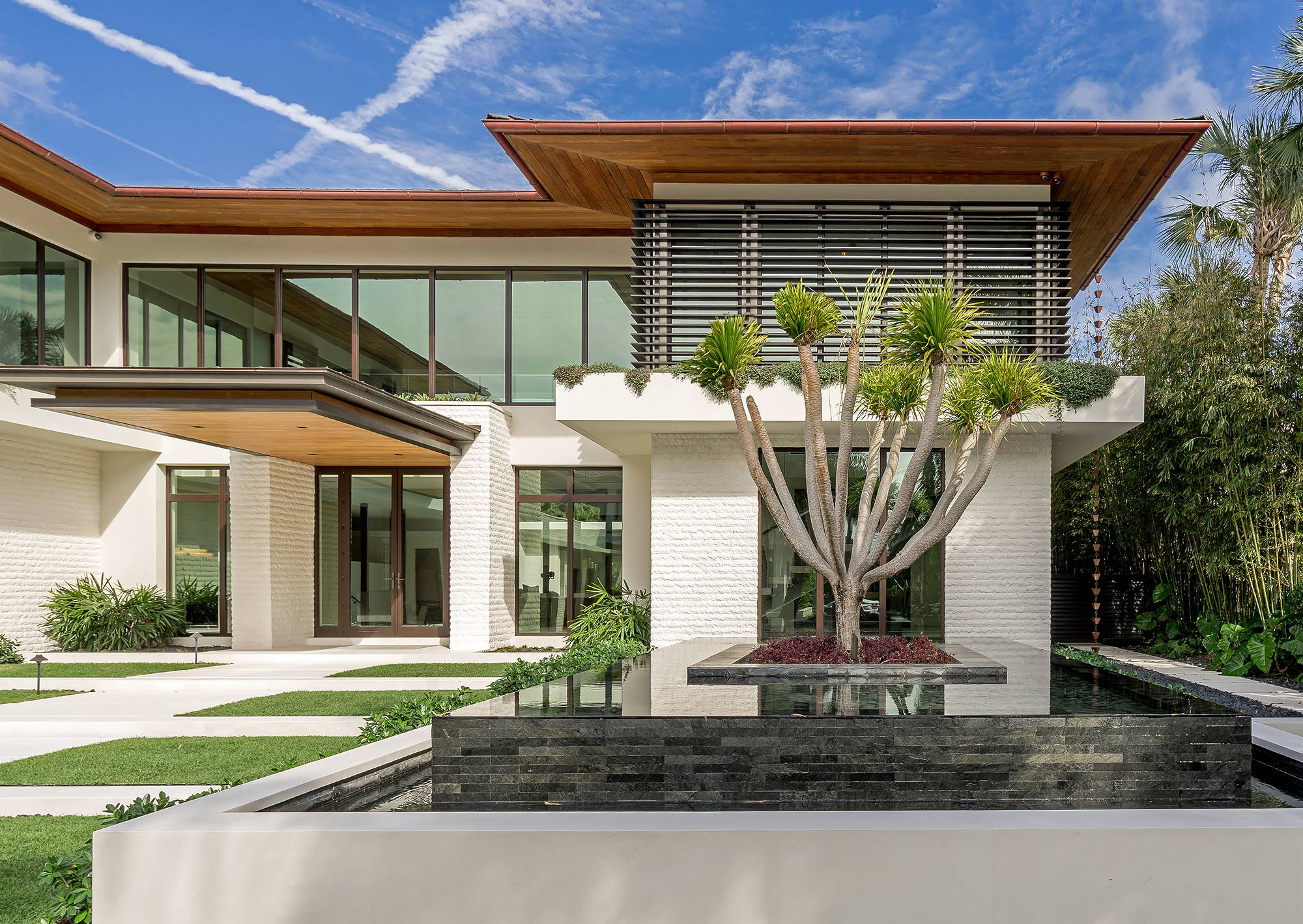 Modern-Miami-Beach-Residential-Architecture