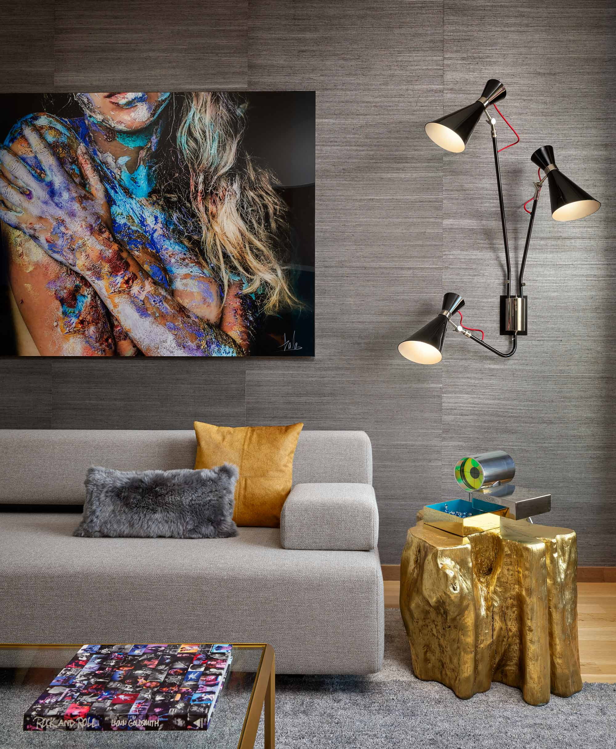 NYC-Interior-Pepe-Calderin-Design-Den-Art