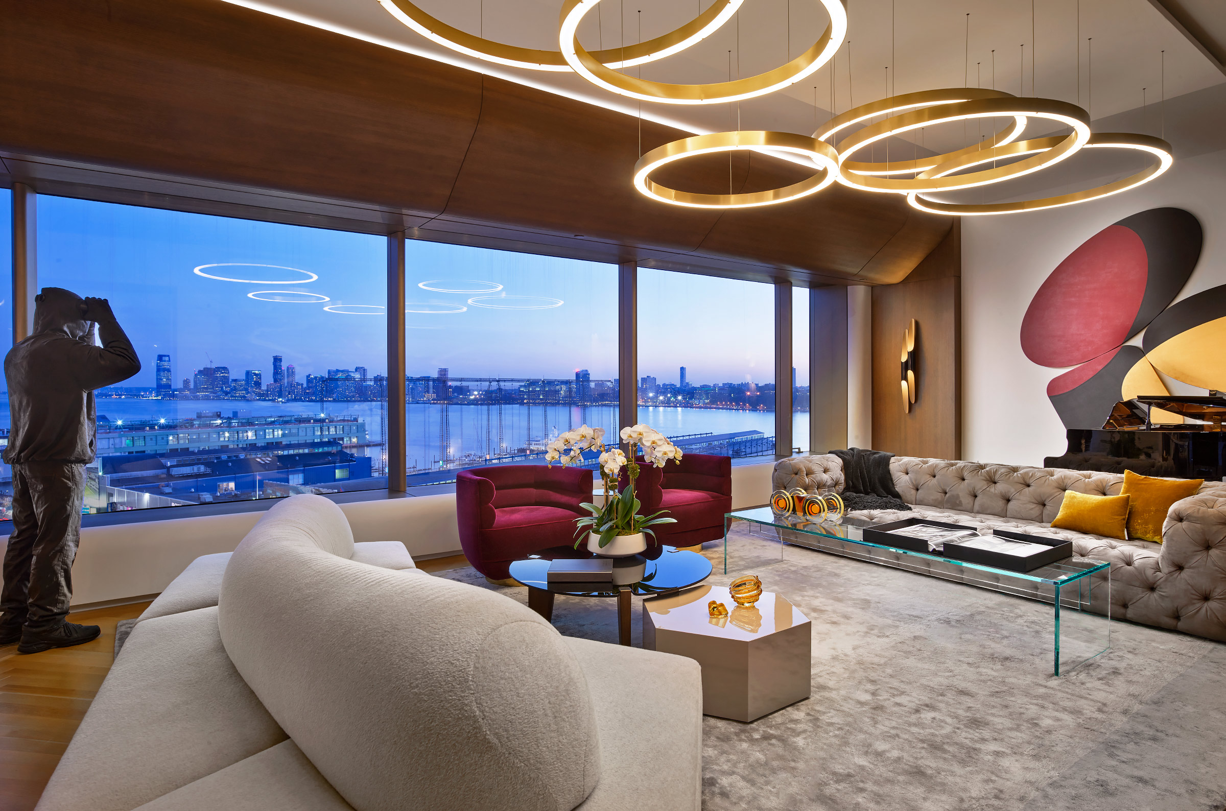 NYC-Living-Room-View-Twilight