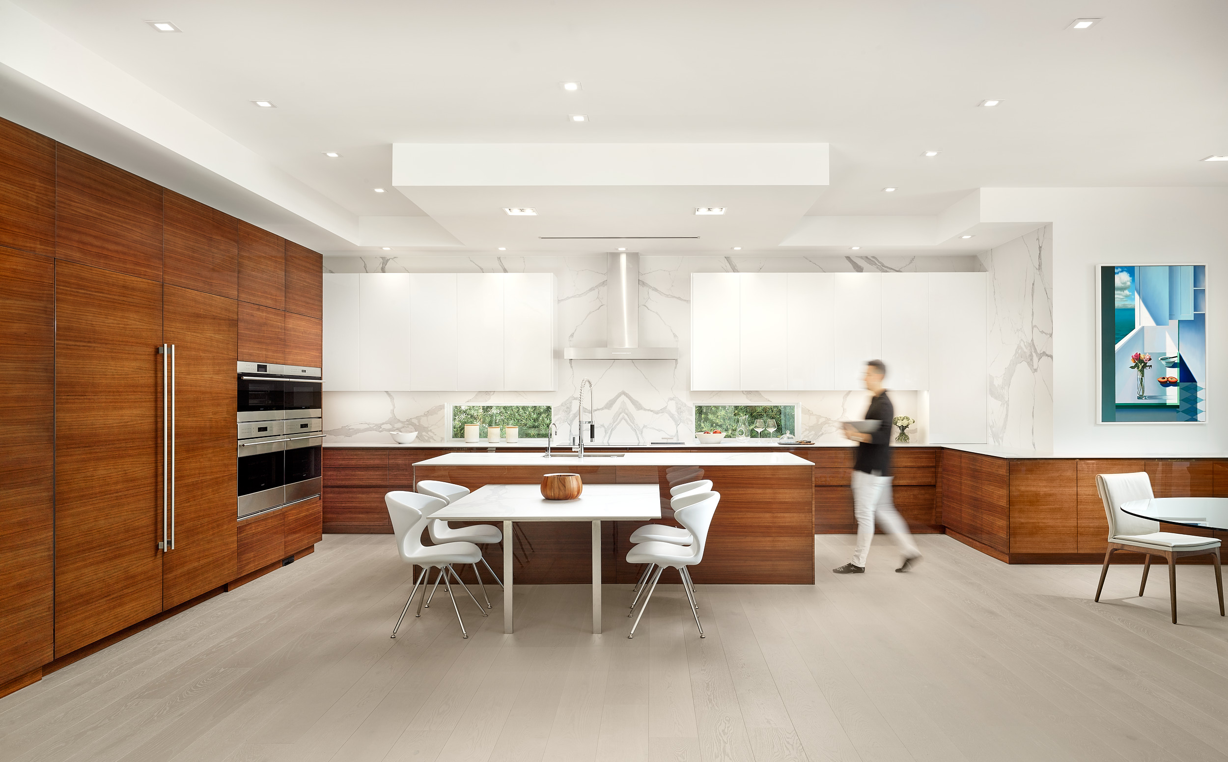Neff-Beautiful-Living-Kitchen3