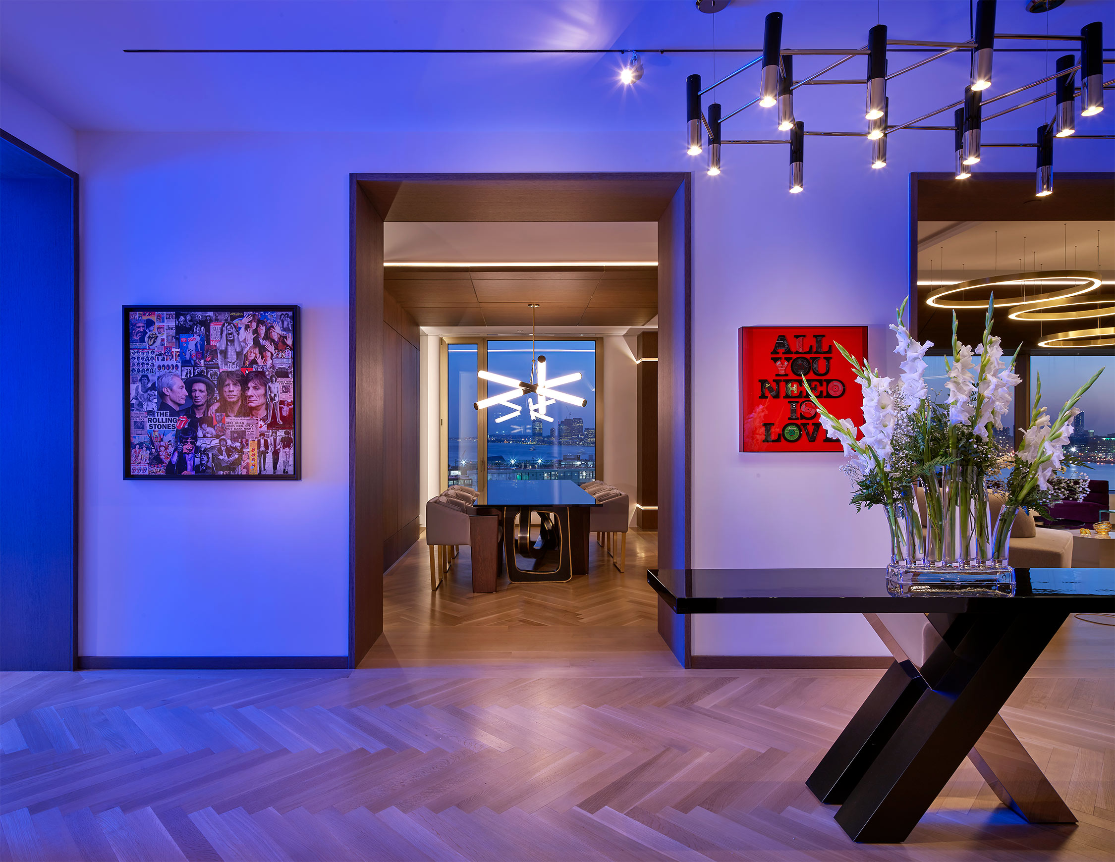 New-York-City-Contemporary-Interior-Photography-Pepe-Calderin-Design