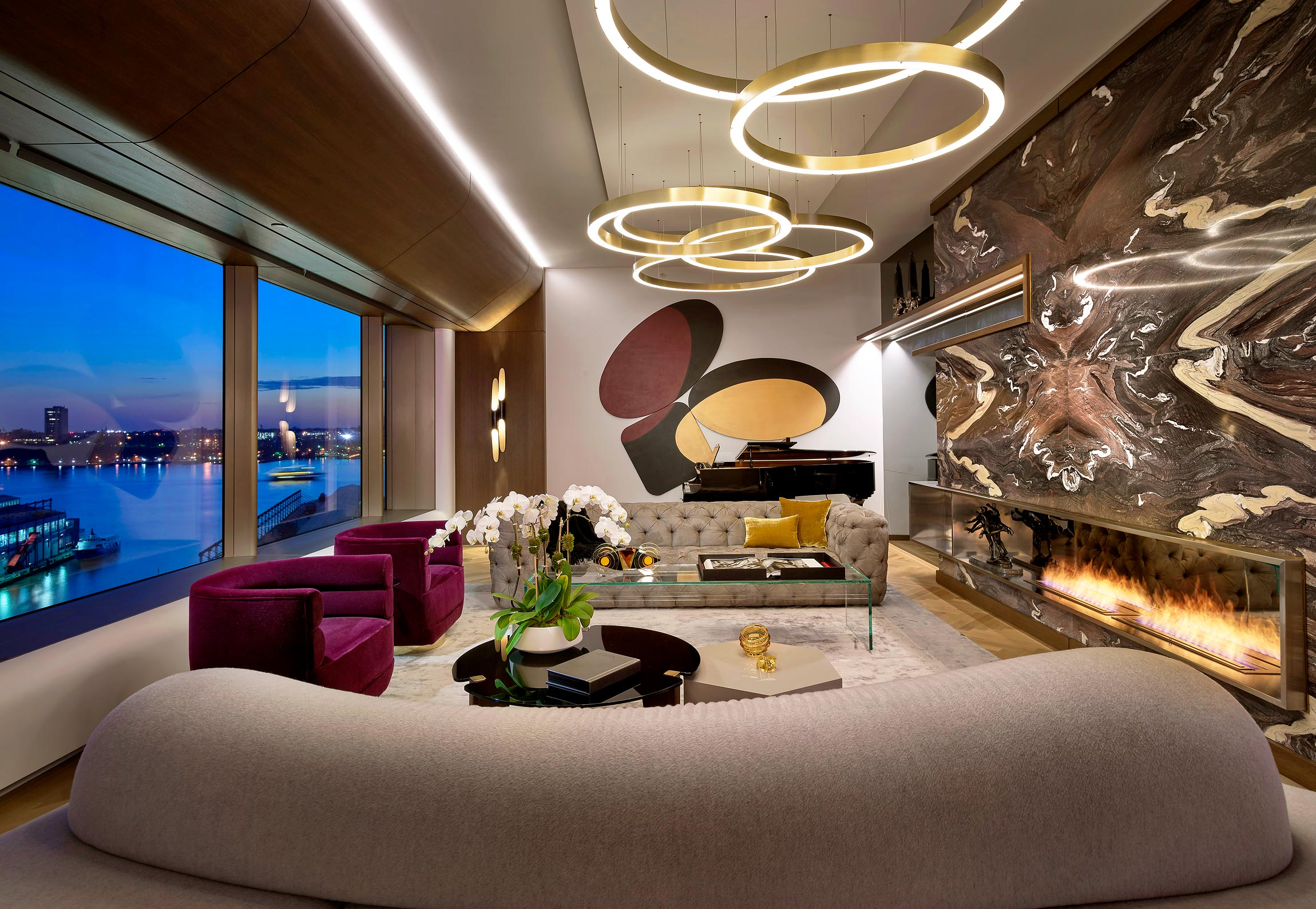 New-York-City-Interior-Calderin-Design