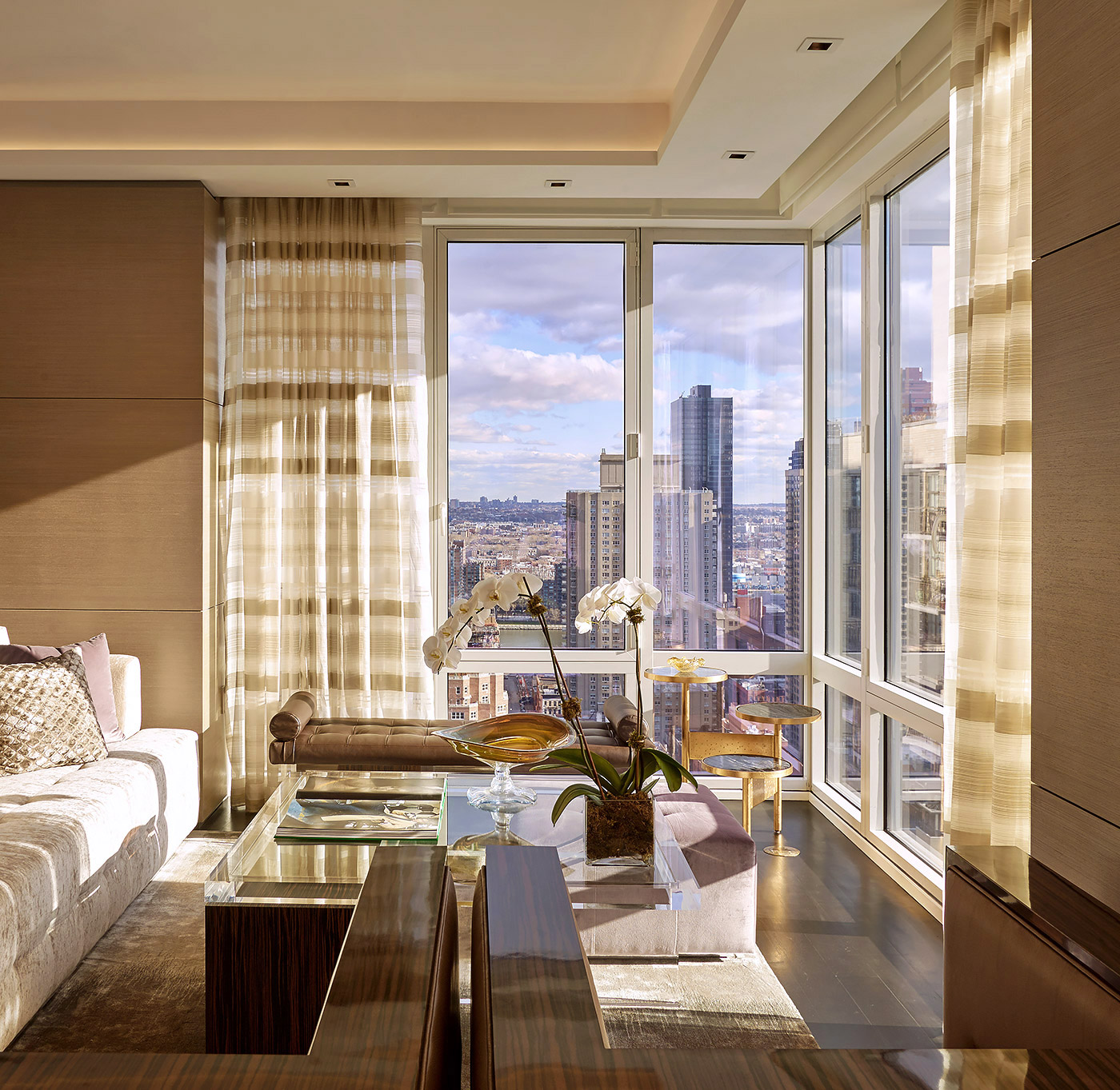 New-York-City-Interior-Living-Room-View-Photography