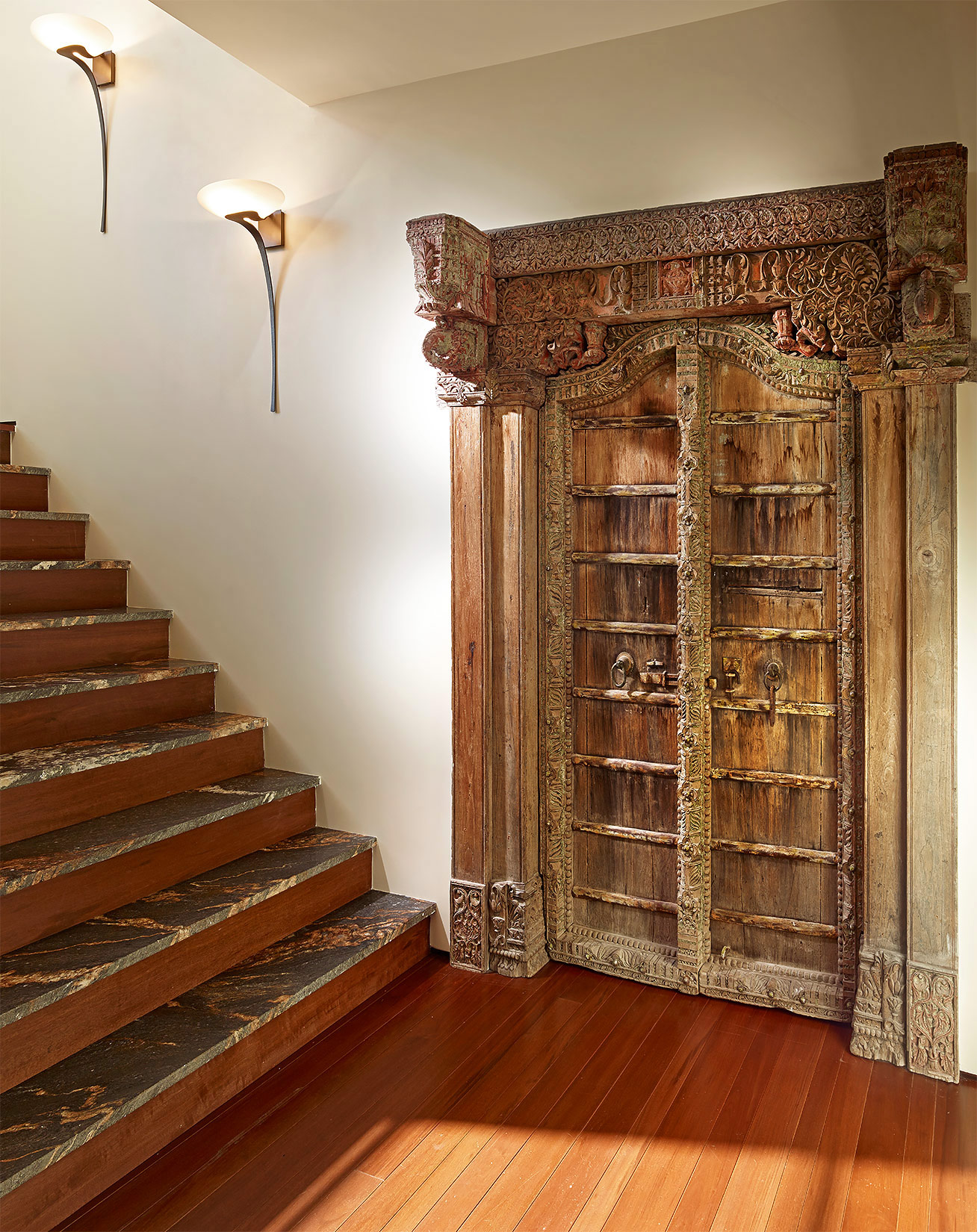Palm-Beach-Design-Asian-Fusion-Exotic-Door