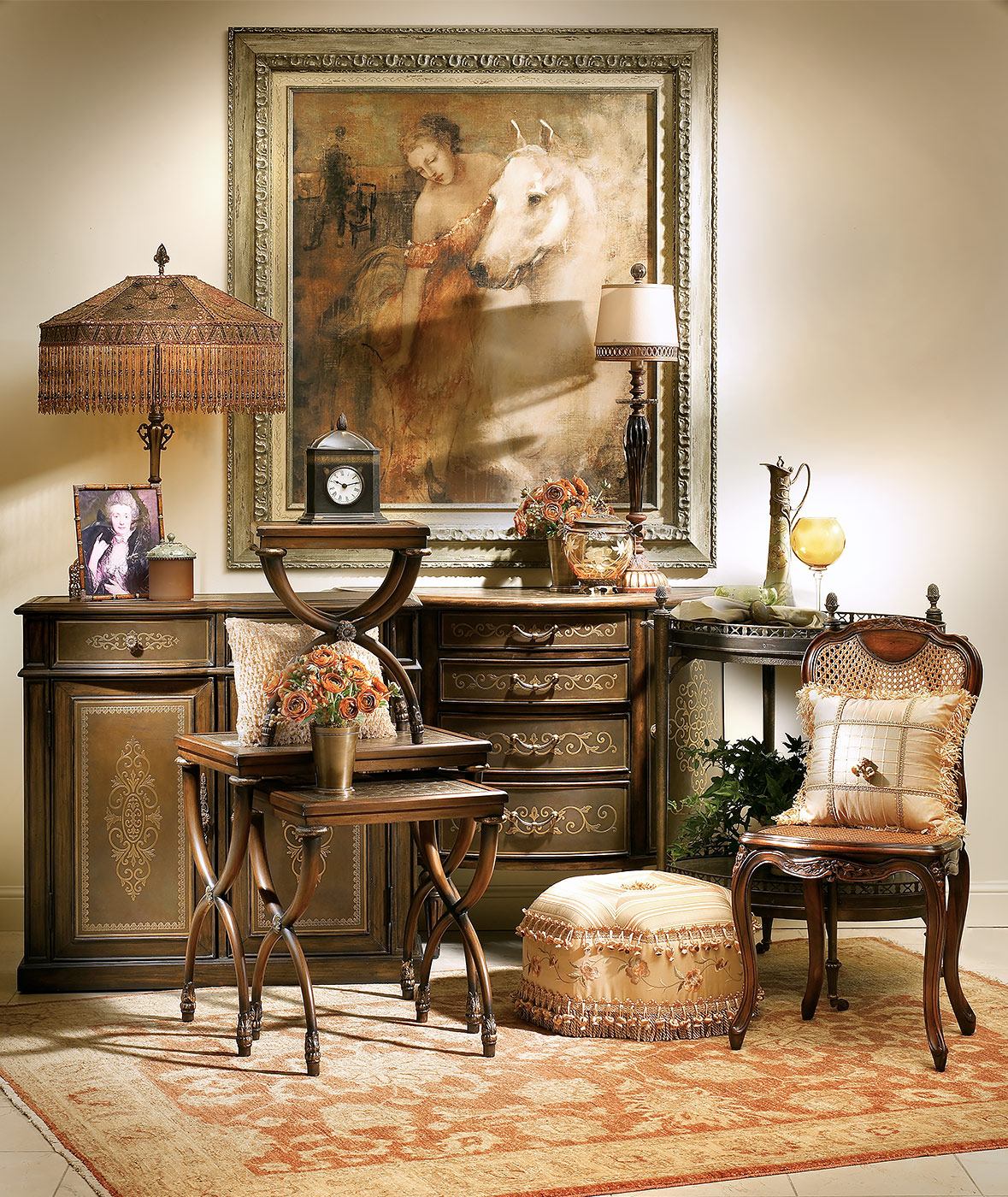 Rob-Stucky-Antique-Brass-Furnishings-Accessories