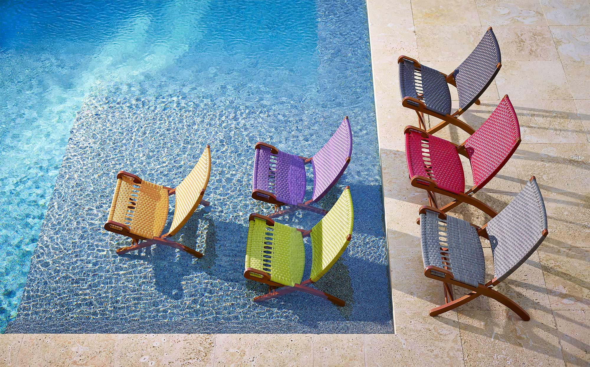 Saccaro-Color-Pool-Chairs-Miami-Design-Photographer