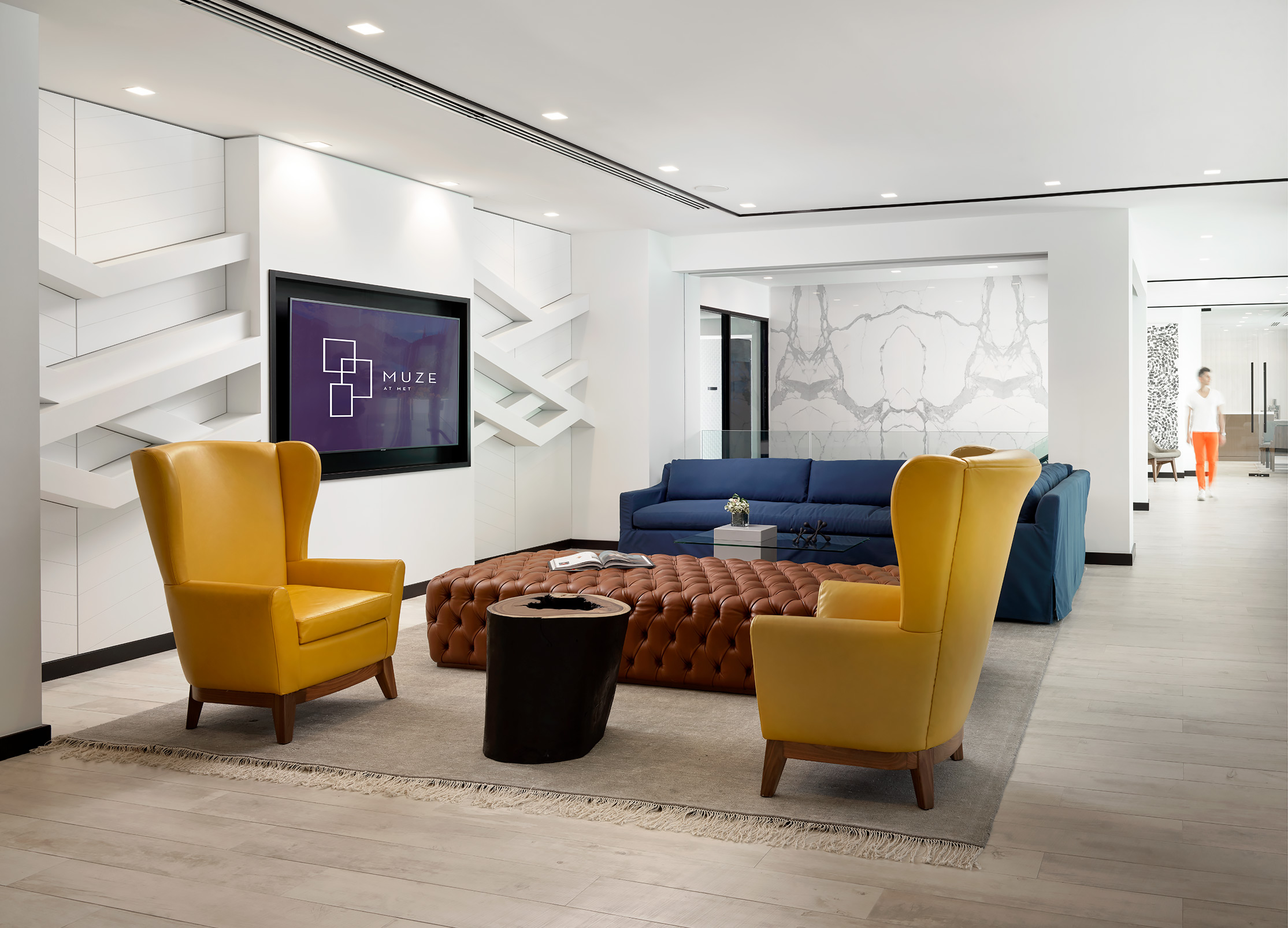 Stantec-Hospitality-Design-Muze-Miami-Collaboration-Media
